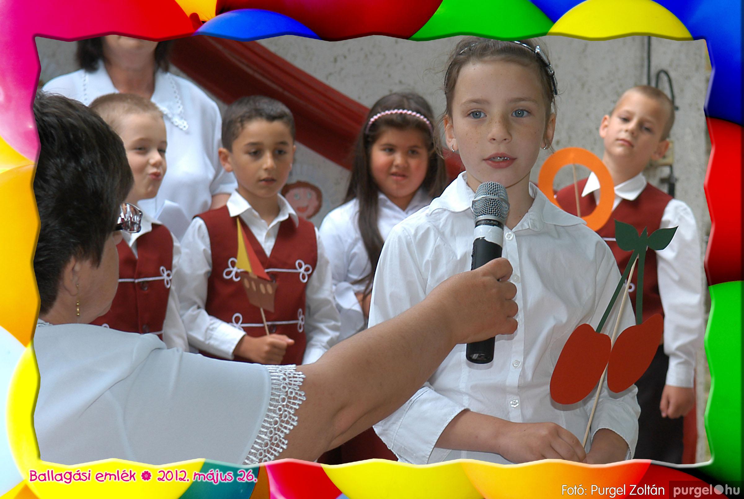 2012.05.26. 239 Kurca-parti Óvoda évzáró 2012. - Szivárvány csoport - Fotó:PURGEL ZOLTÁN© 650.jpg