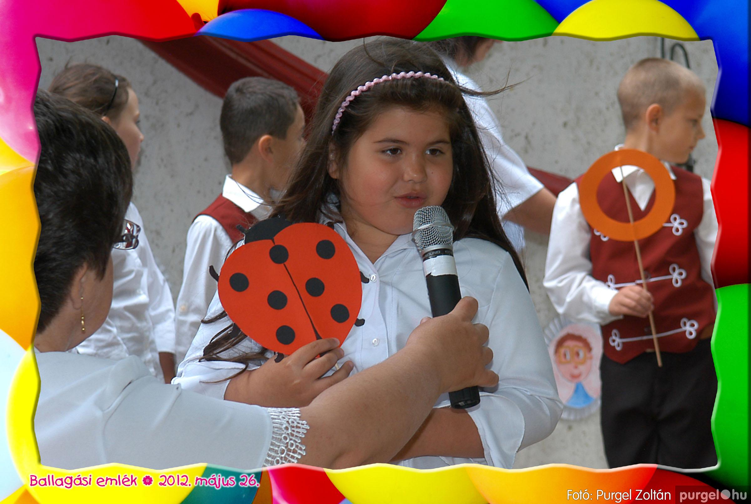 2012.05.26. 241 Kurca-parti Óvoda évzáró 2012. - Szivárvány csoport - Fotó:PURGEL ZOLTÁN© 656.jpg