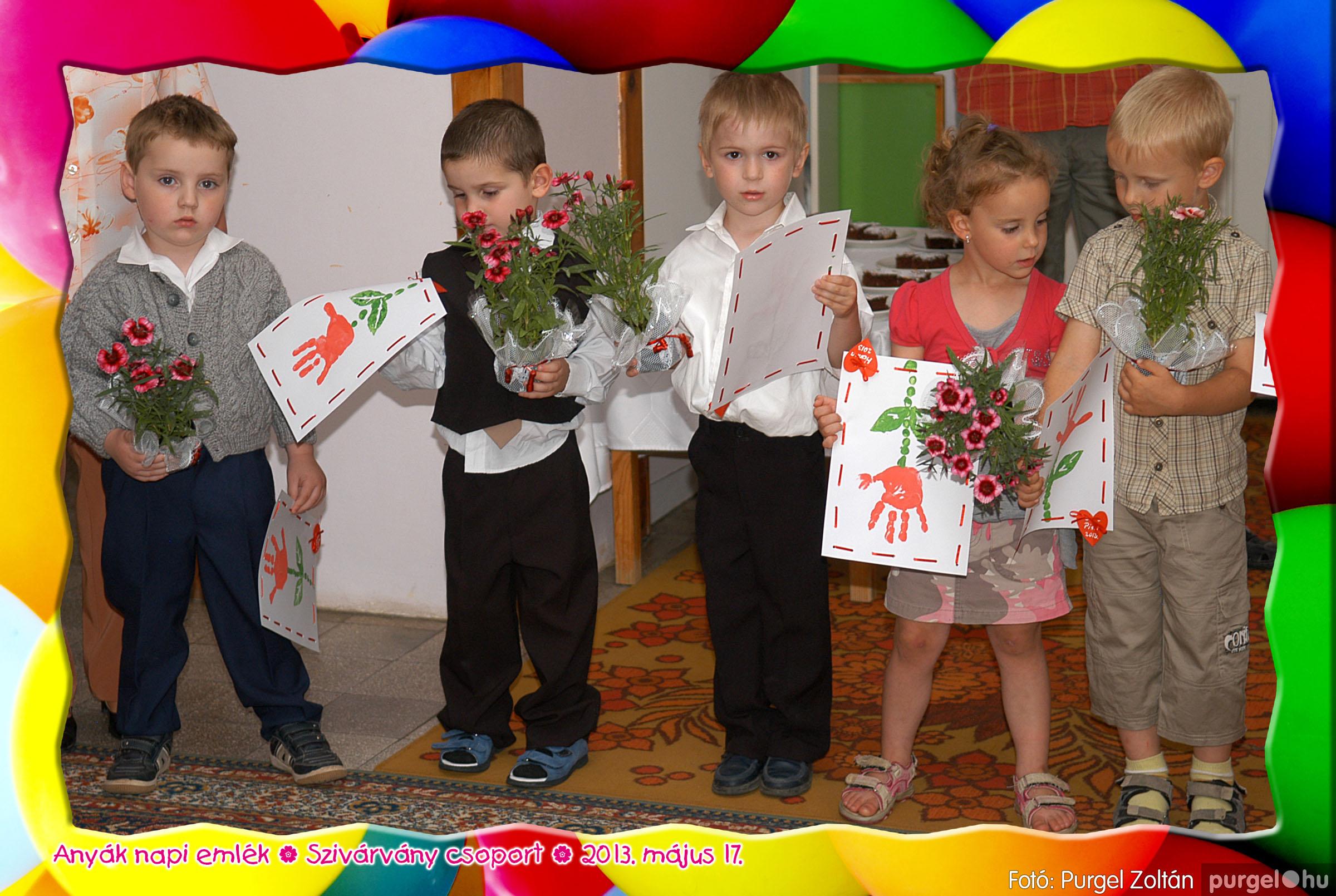 2013.05.17. 072 Kurca-parti Óvoda évzáró 2013. - Szivárvány csoport - Fotó:PURGEL ZOLTÁN© 636.jpg