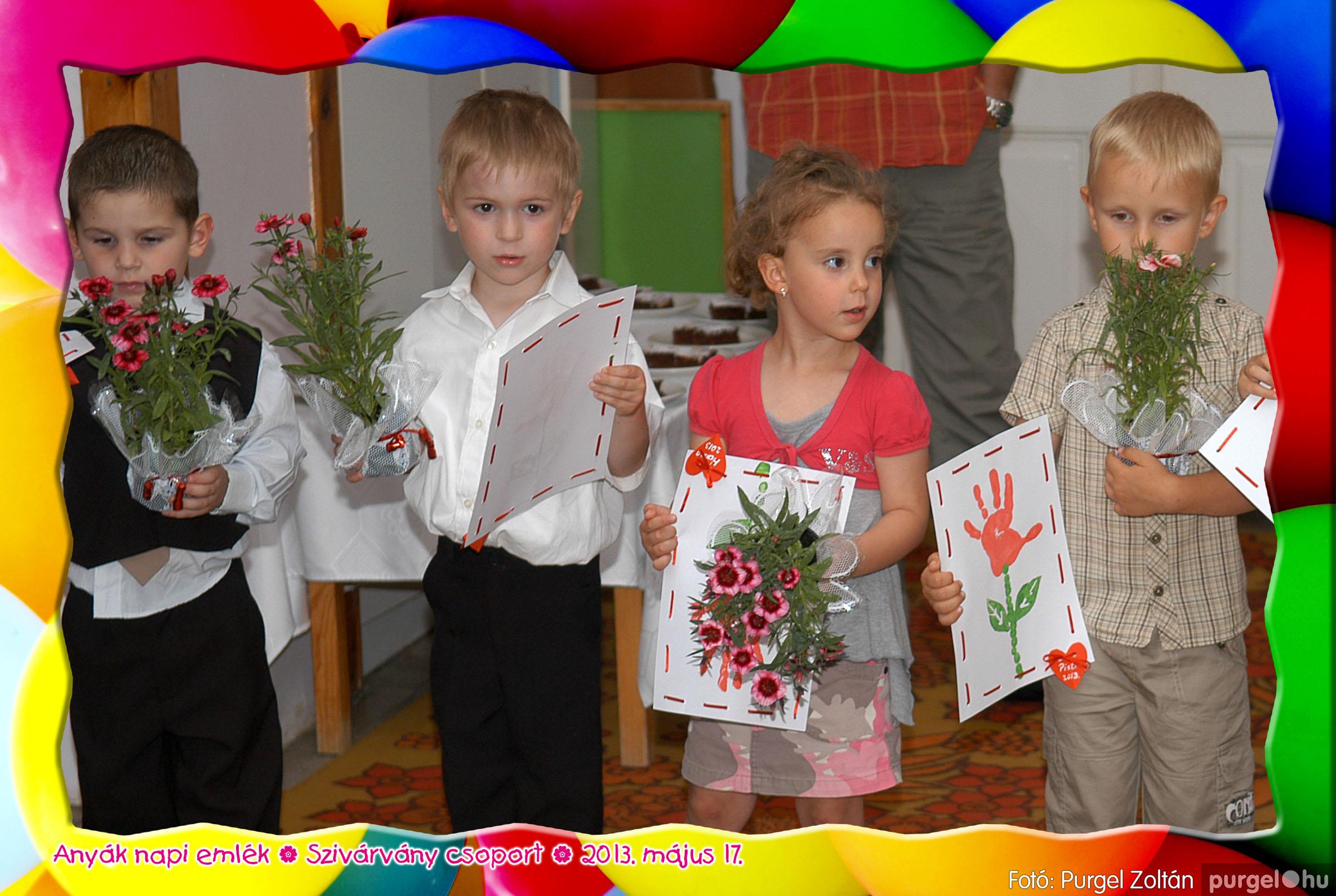 2013.05.17. 071 Kurca-parti Óvoda évzáró 2013. - Szivárvány csoport - Fotó:PURGEL ZOLTÁN© 635.jpg