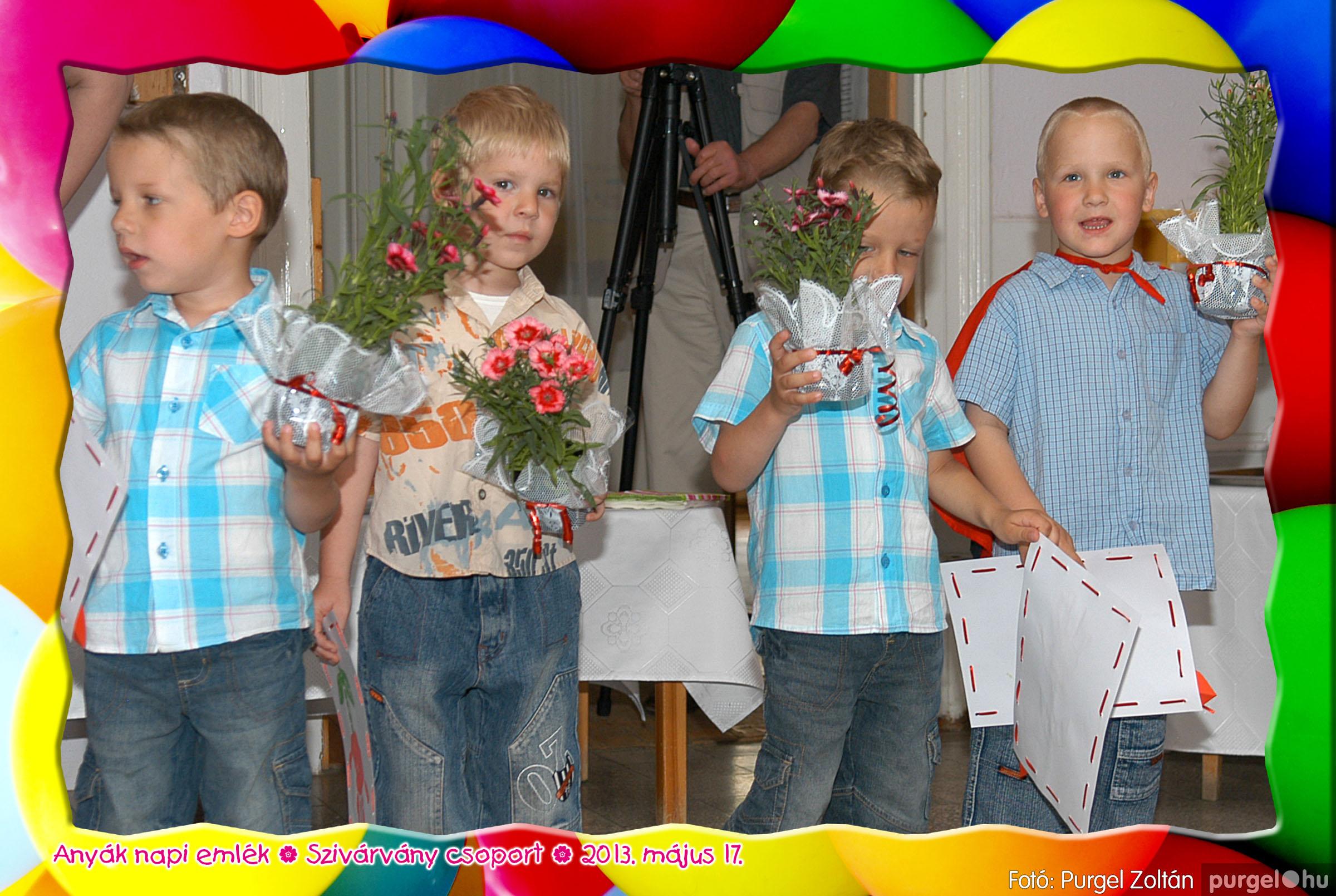 2013.05.17. 067 Kurca-parti Óvoda évzáró 2013. - Szivárvány csoport - Fotó:PURGEL ZOLTÁN© 631.jpg