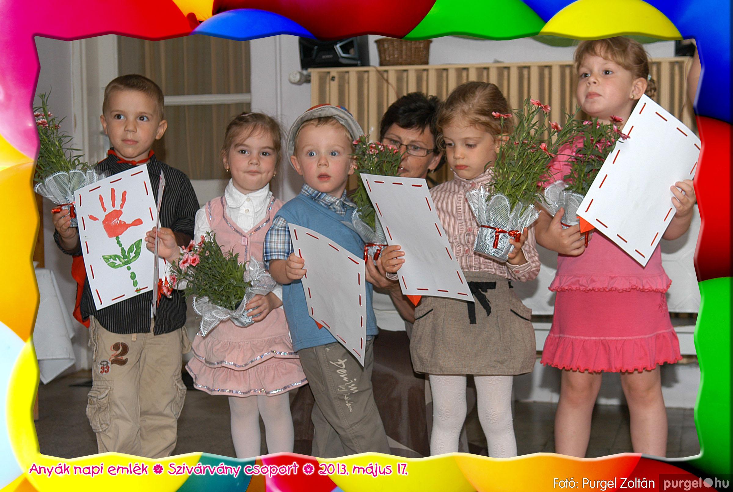 2013.05.17. 063 Kurca-parti Óvoda évzáró 2013. - Szivárvány csoport - Fotó:PURGEL ZOLTÁN© 627.jpg