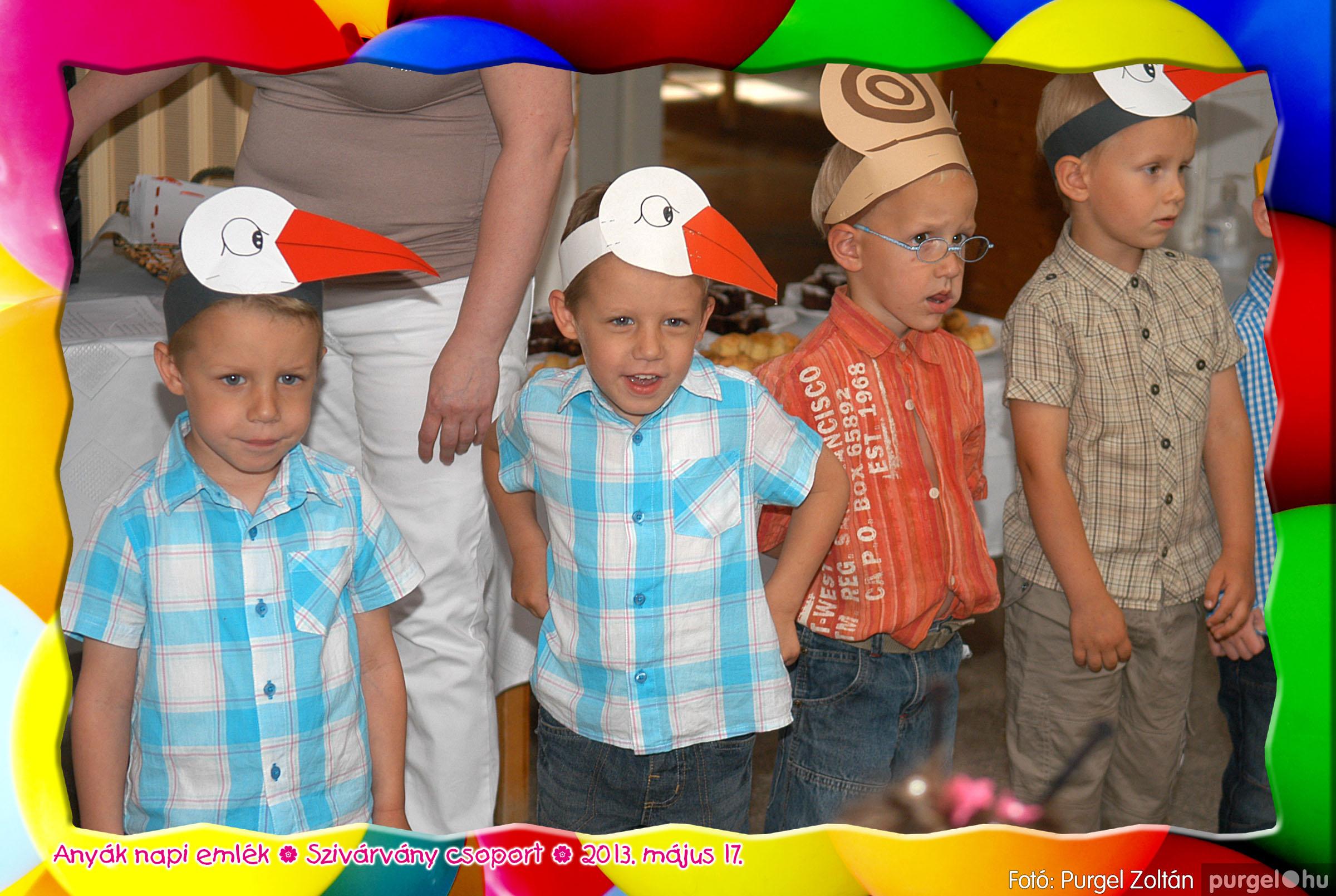 2013.05.17. 049 Kurca-parti Óvoda évzáró 2013. - Szivárvány csoport - Fotó:PURGEL ZOLTÁN© 613.jpg