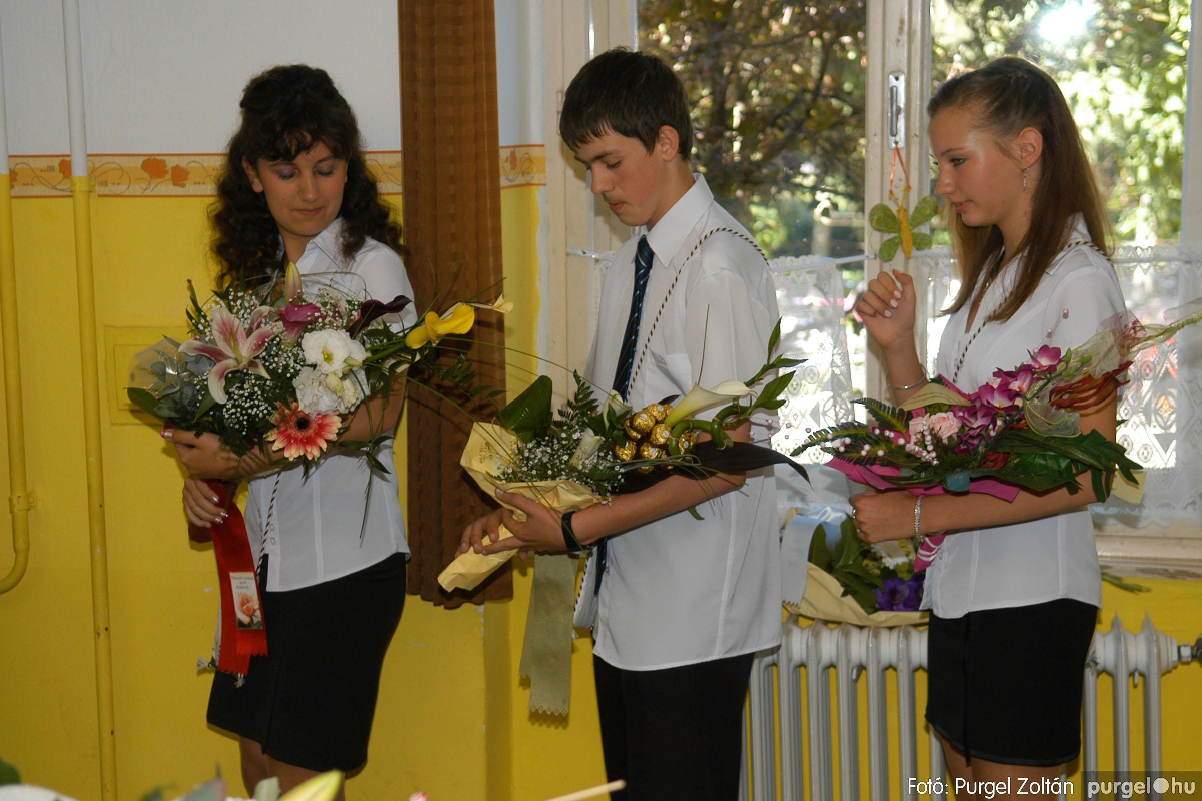 2012.06.16. 040 Forray Máté Általános Iskola ballagás 2016. - Fotó:PURGEL ZOLTÁN© DSC_0069q.JPG