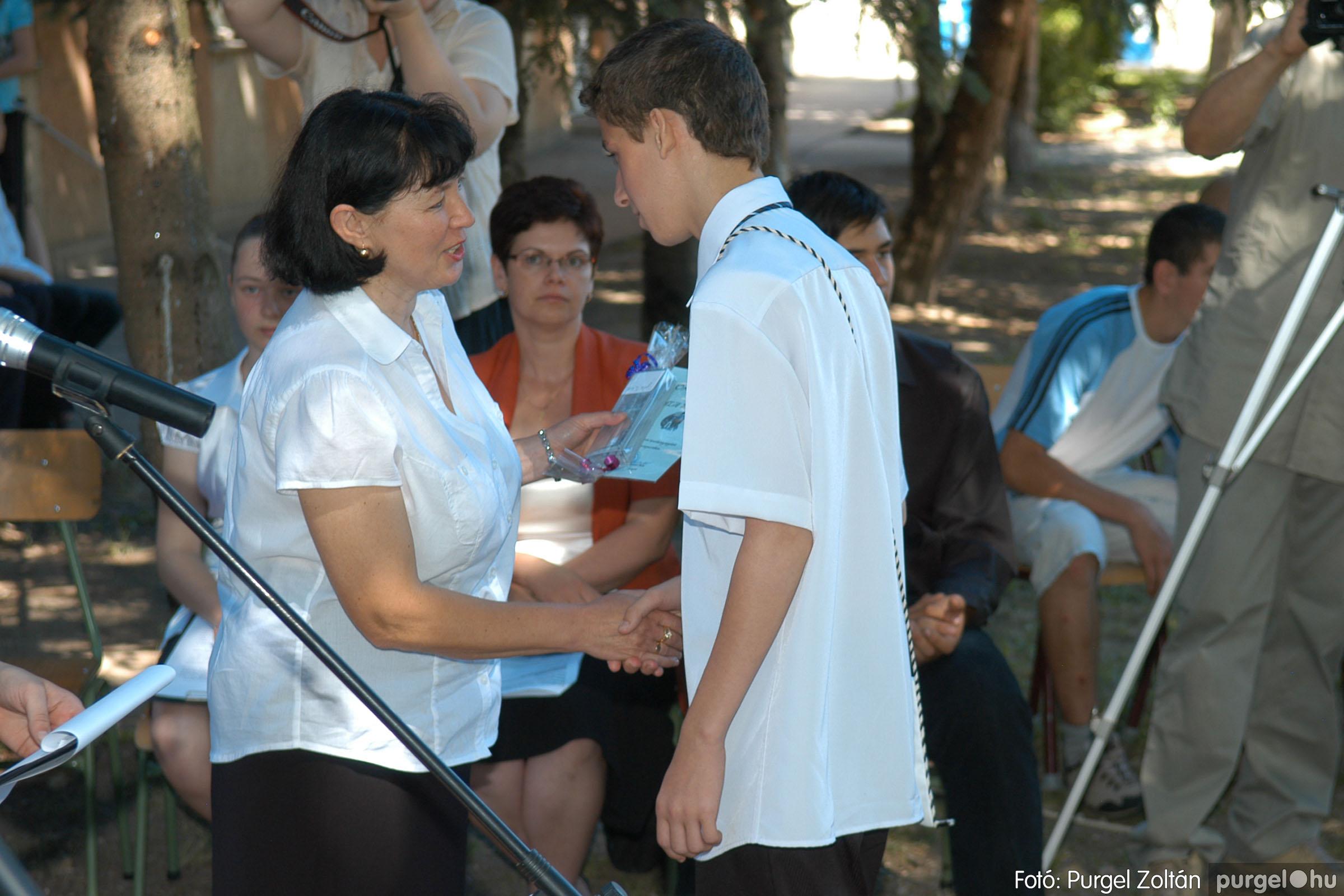 2012.06.16. 222 Forray Máté Általános Iskola ballagás 2016. - Fotó:PURGEL ZOLTÁN© DSC_0393q.JPG