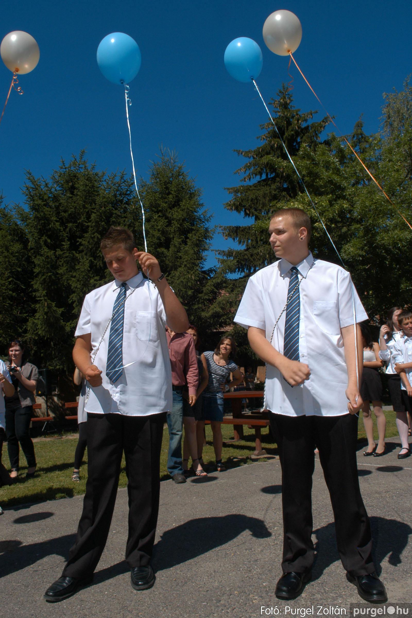 2012.06.16. 256 Forray Máté Általános Iskola ballagás 2016. - Fotó:PURGEL ZOLTÁN© DSC_0459q.JPG