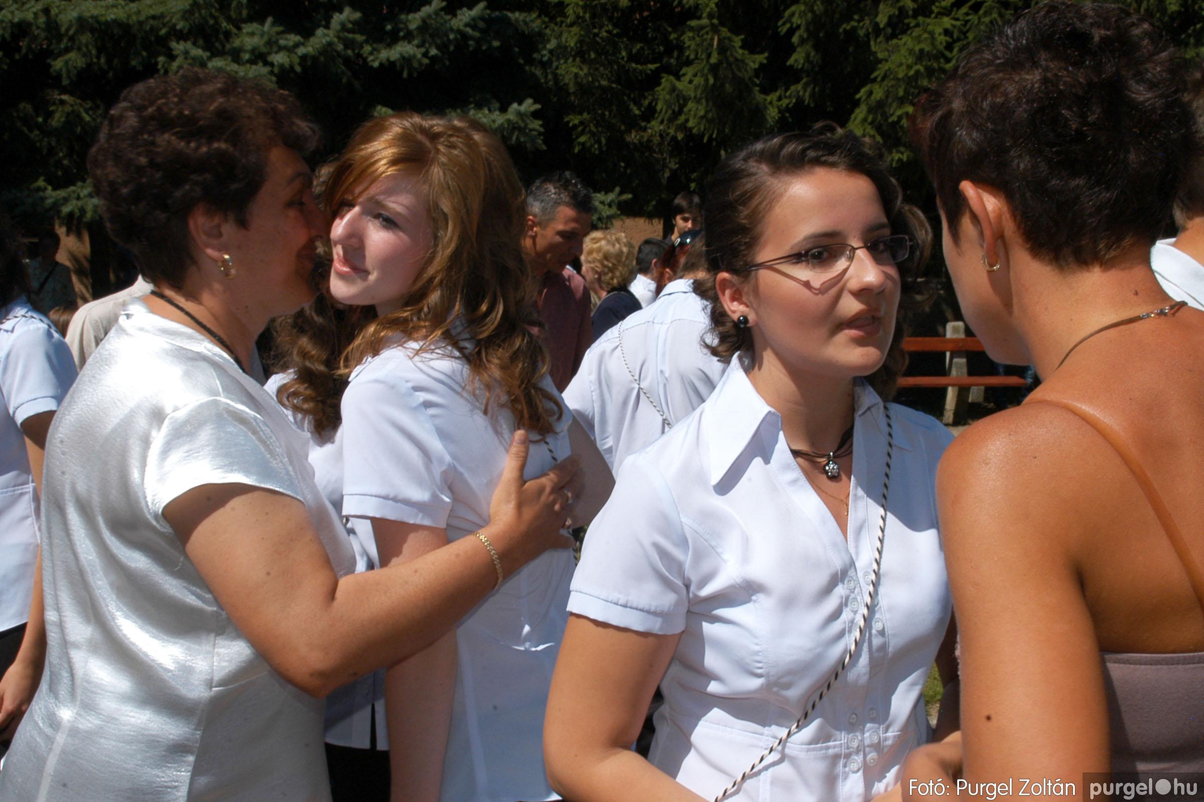 2012.06.16. 290 Forray Máté Általános Iskola ballagás 2016. - Fotó:PURGEL ZOLTÁN© DSC_0497q.JPG