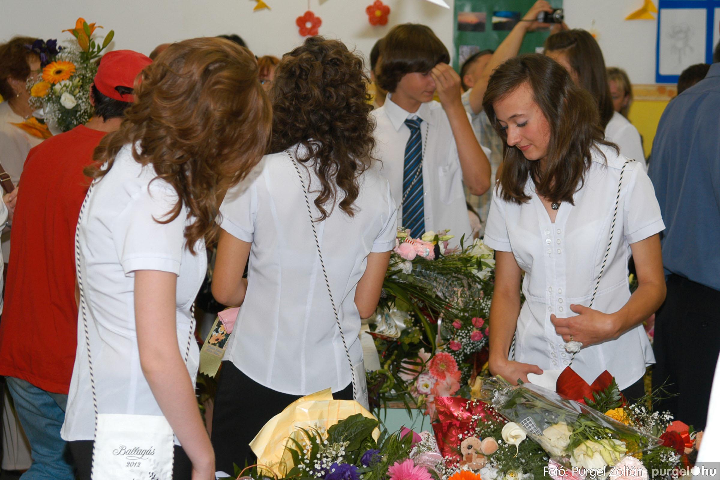 2012.06.16. 002 Forray Máté Általános Iskola ballagás 2016. - Fotó:PURGEL ZOLTÁN© DSC_0002q.JPG