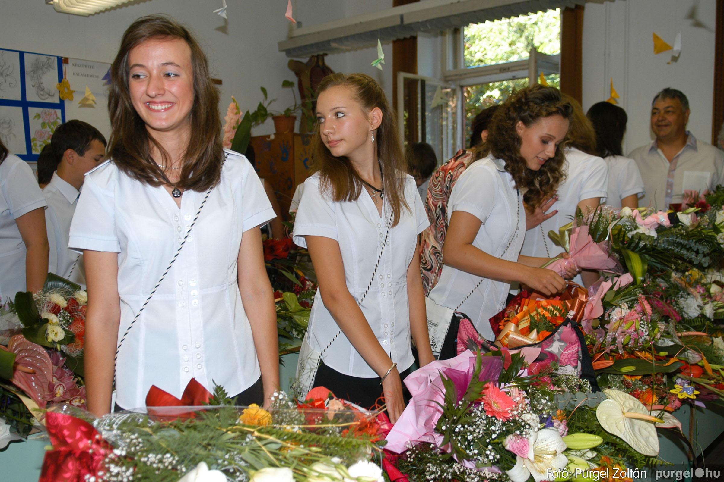 2012.06.16. 003 Forray Máté Általános Iskola ballagás 2016. - Fotó:PURGEL ZOLTÁN© DSC_0004q.JPG