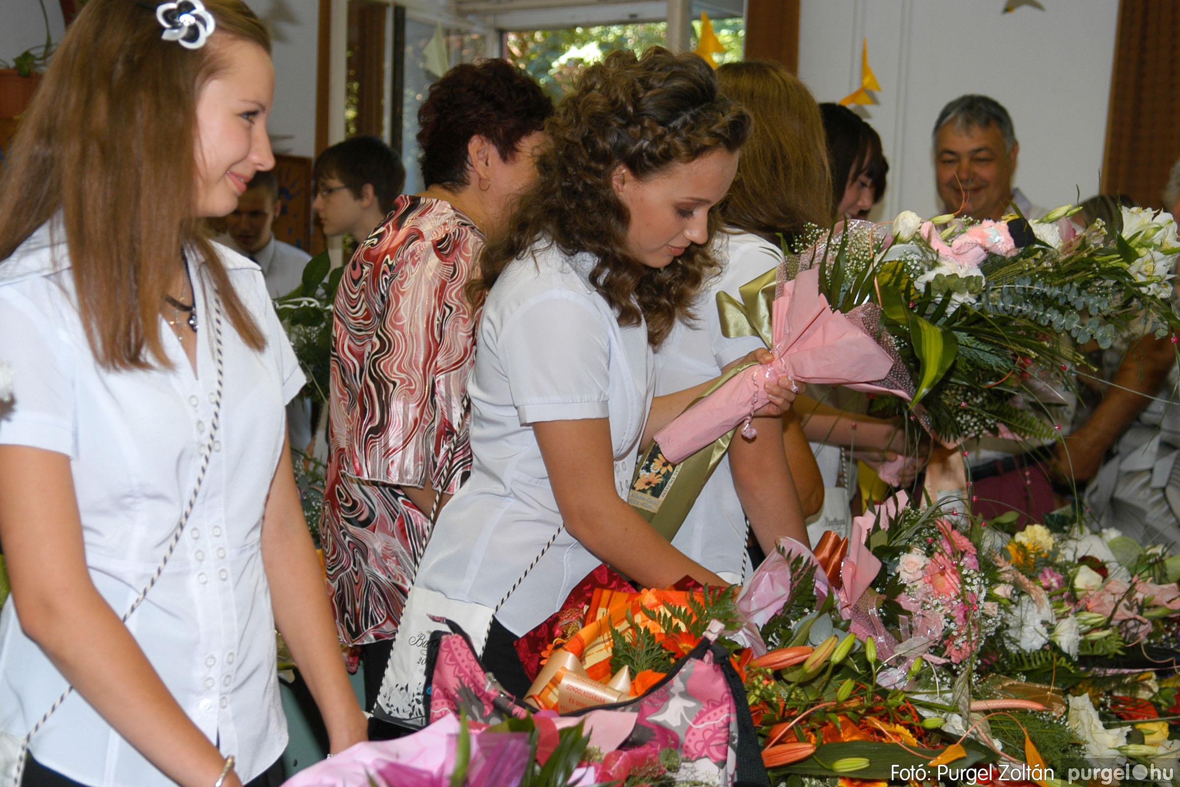 2012.06.16. 004 Forray Máté Általános Iskola ballagás 2016. - Fotó:PURGEL ZOLTÁN© DSC_0005q.JPG