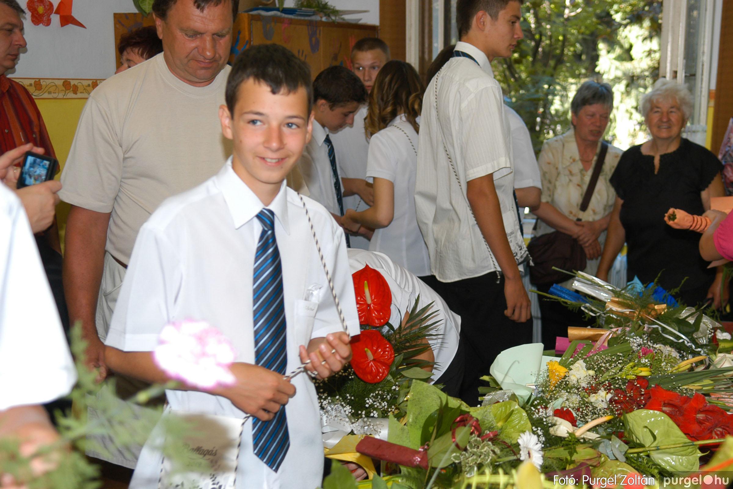 2012.06.16. 006 Forray Máté Általános Iskola ballagás 2016. - Fotó:PURGEL ZOLTÁN© DSC_0008q.JPG