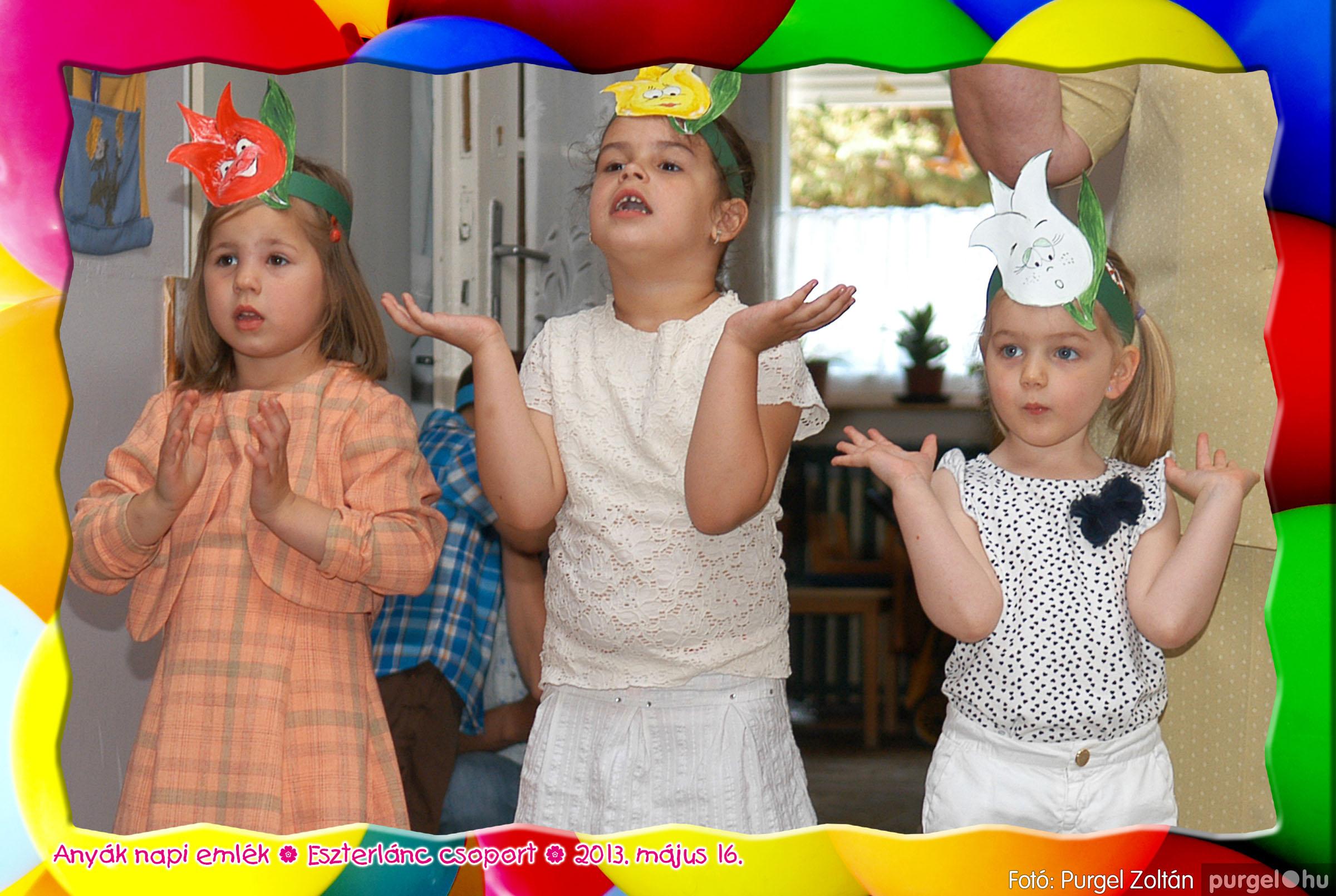 2013.05.16. 008 Kurca-parti Óvoda évzáró 2013. - Eszterlánc csoport - Fotó:PURGEL ZOLTÁN© 108.jpg