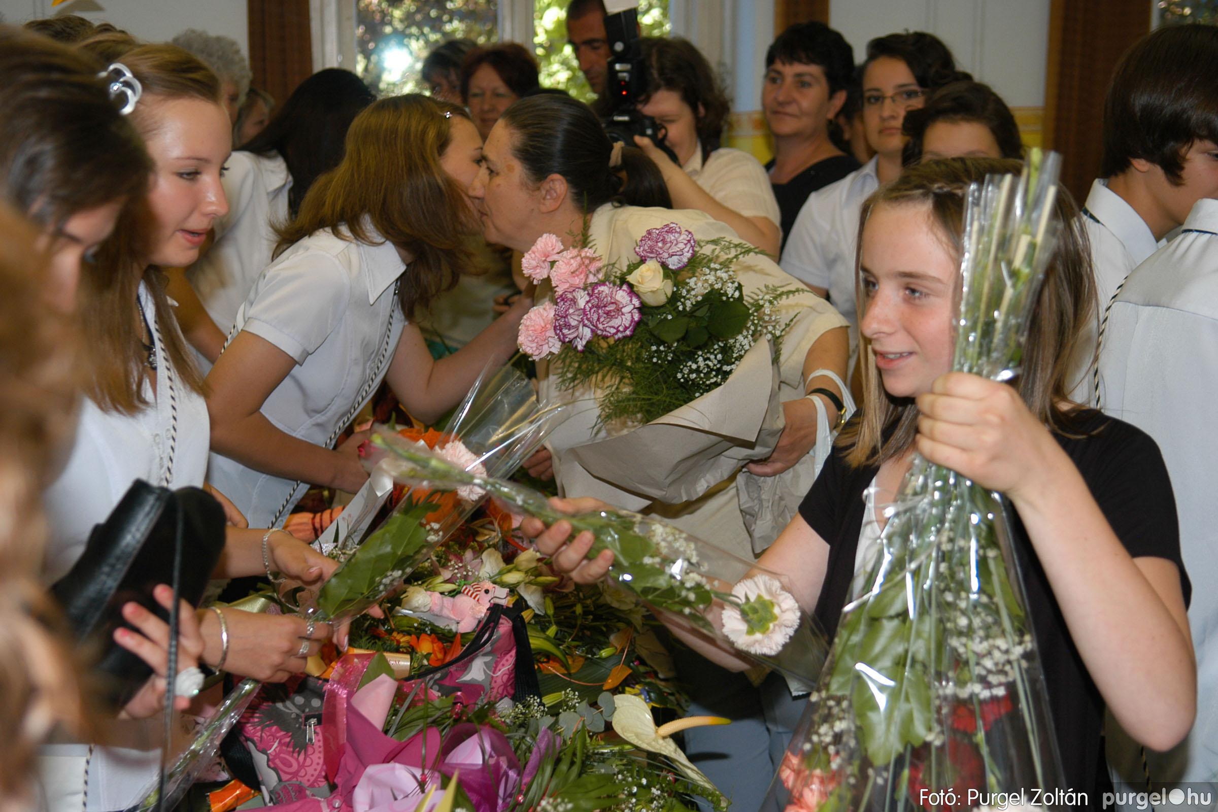 2012.06.16. 008 Forray Máté Általános Iskola ballagás 2016. - Fotó:PURGEL ZOLTÁN© DSC_0011q.JPG