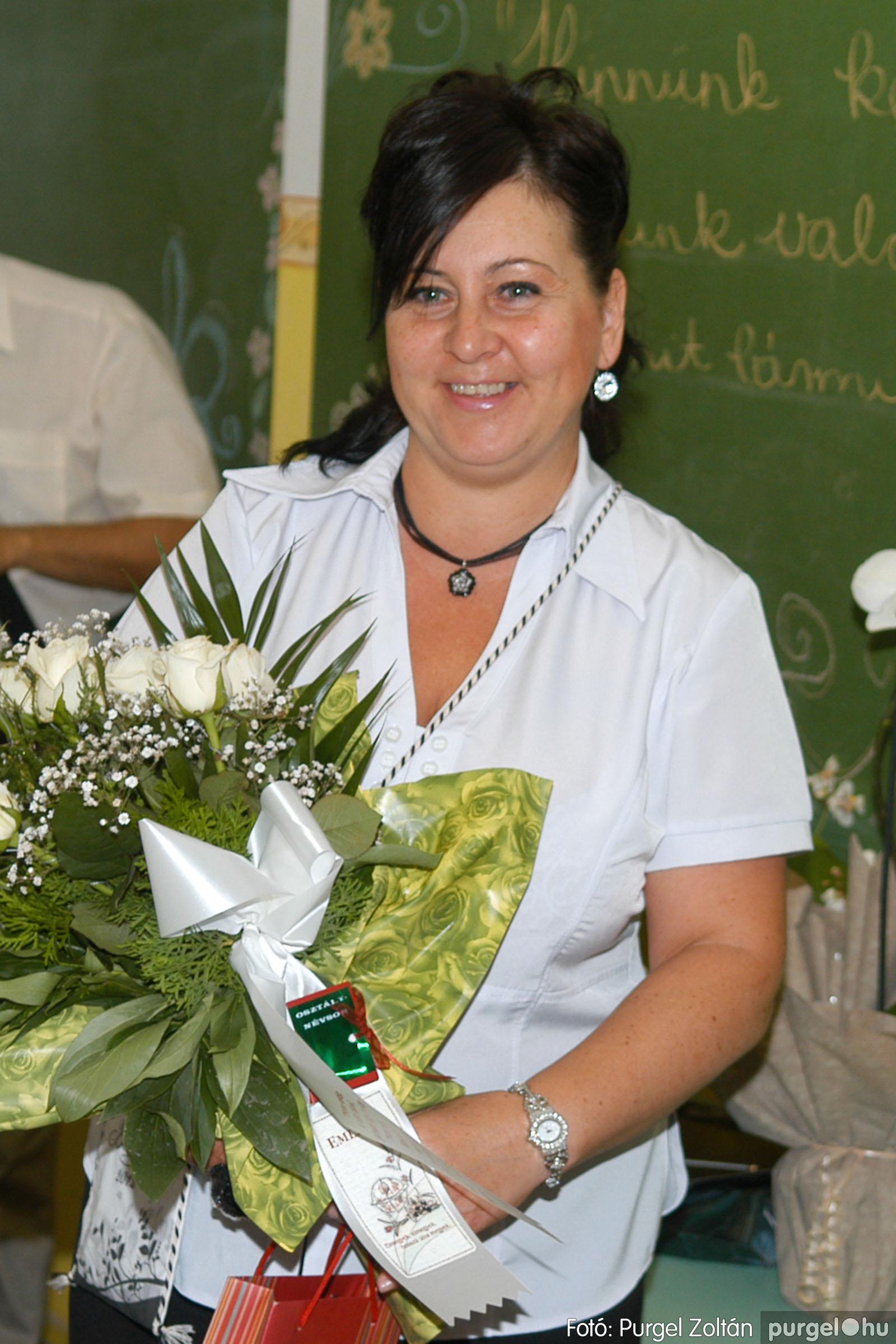 2012.06.16. 011 Forray Máté Általános Iskola ballagás 2016. - Fotó:PURGEL ZOLTÁN© DSC_0021q.JPG