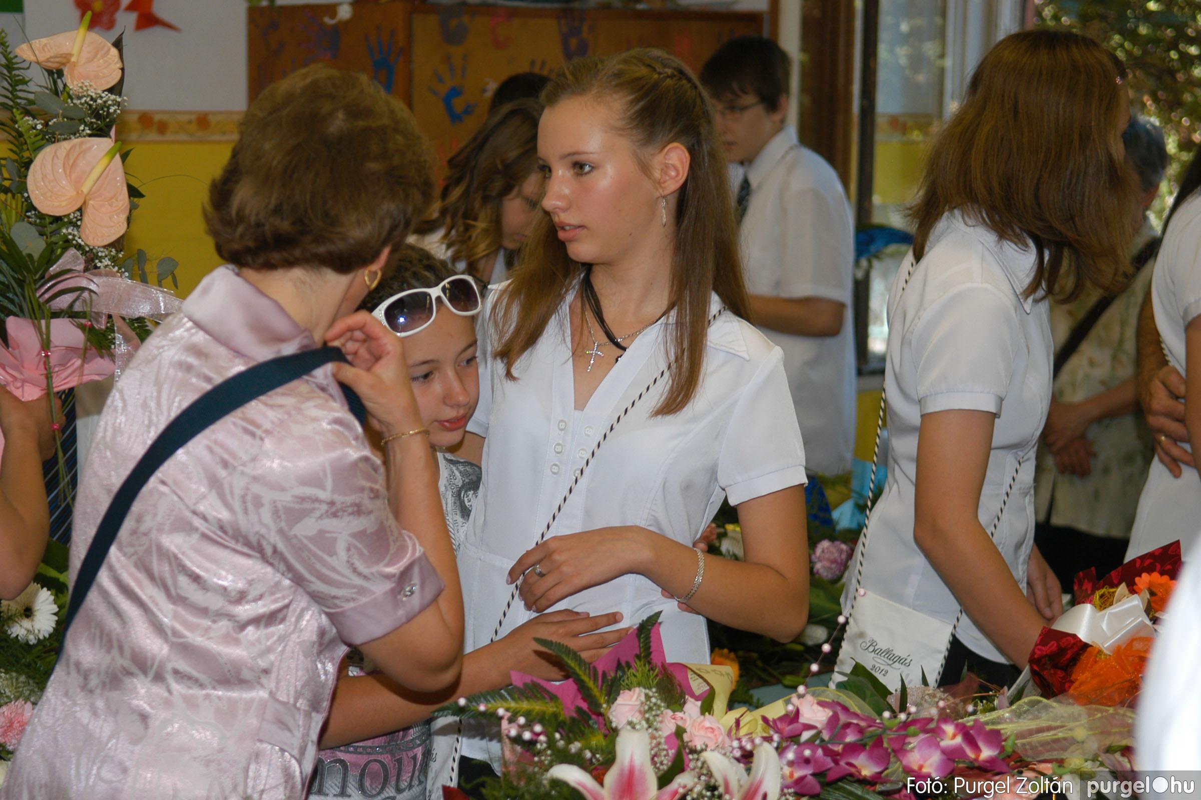 2012.06.16. 012 Forray Máté Általános Iskola ballagás 2016. - Fotó:PURGEL ZOLTÁN© DSC_0022q.JPG