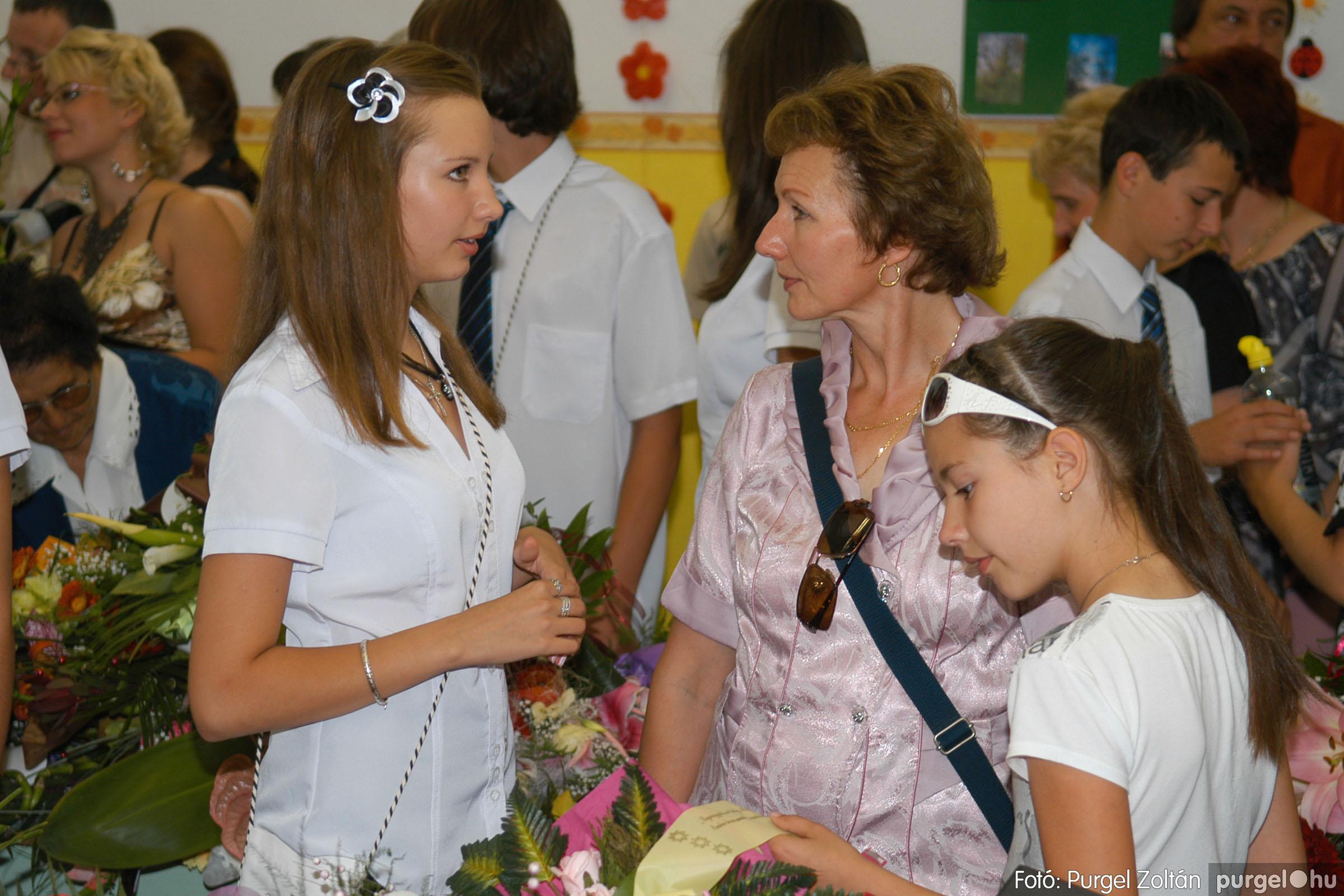 2012.06.16. 019 Forray Máté Általános Iskola ballagás 2016. - Fotó:PURGEL ZOLTÁN© DSC_0036q.JPG