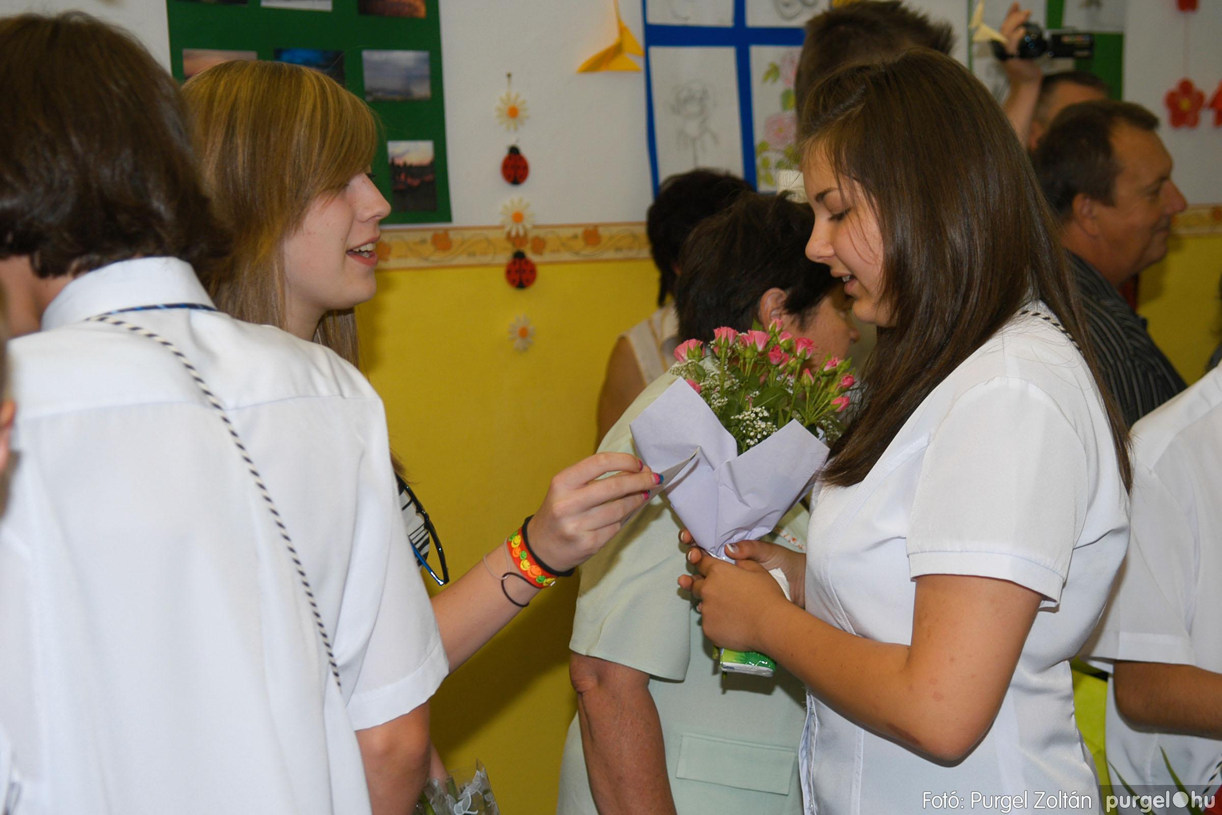 2012.06.16. 022 Forray Máté Általános Iskola ballagás 2016. - Fotó:PURGEL ZOLTÁN© DSC_0039q.JPG