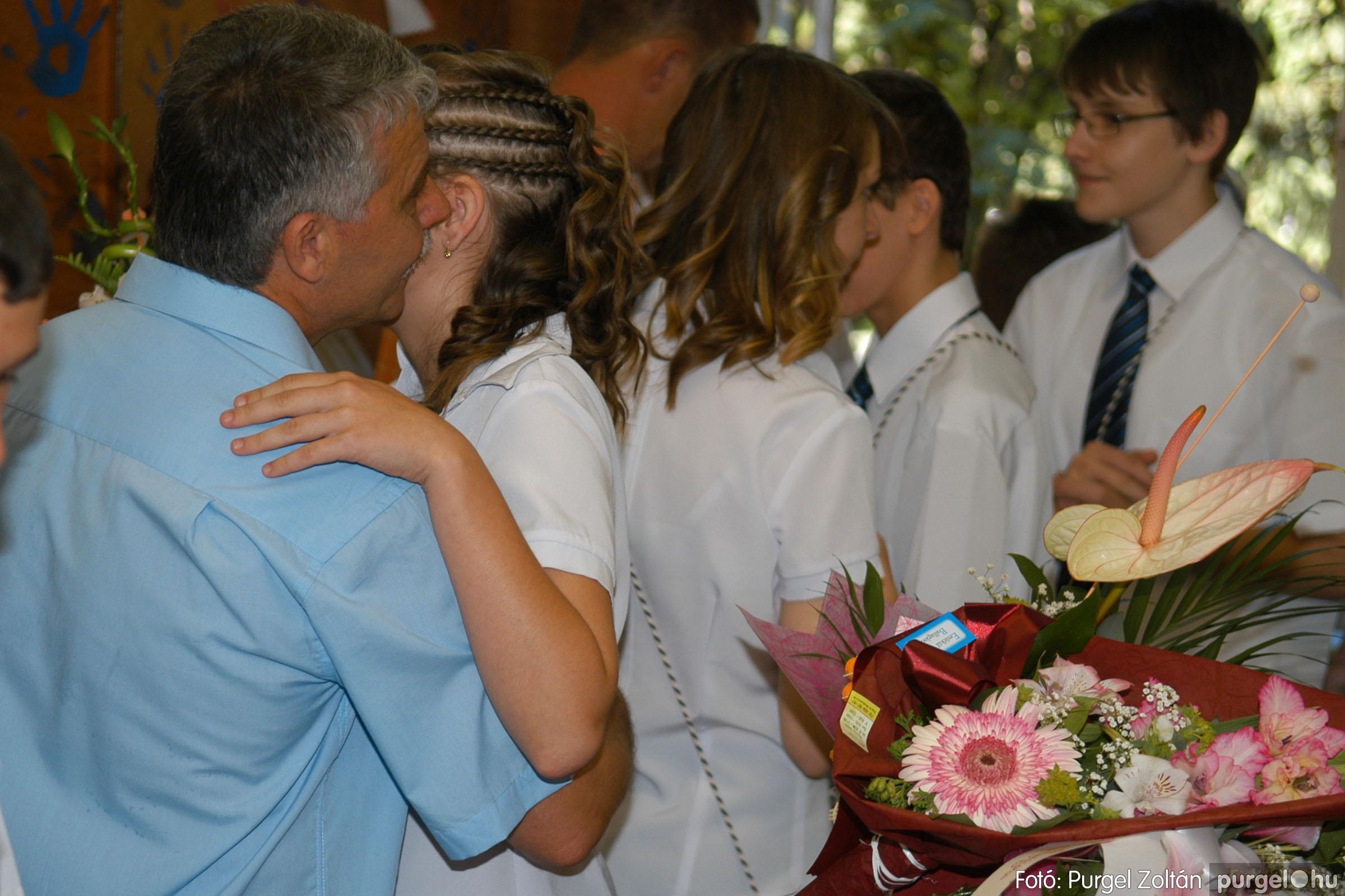 2012.06.16. 025 Forray Máté Általános Iskola ballagás 2016. - Fotó:PURGEL ZOLTÁN© DSC_0049q.JPG