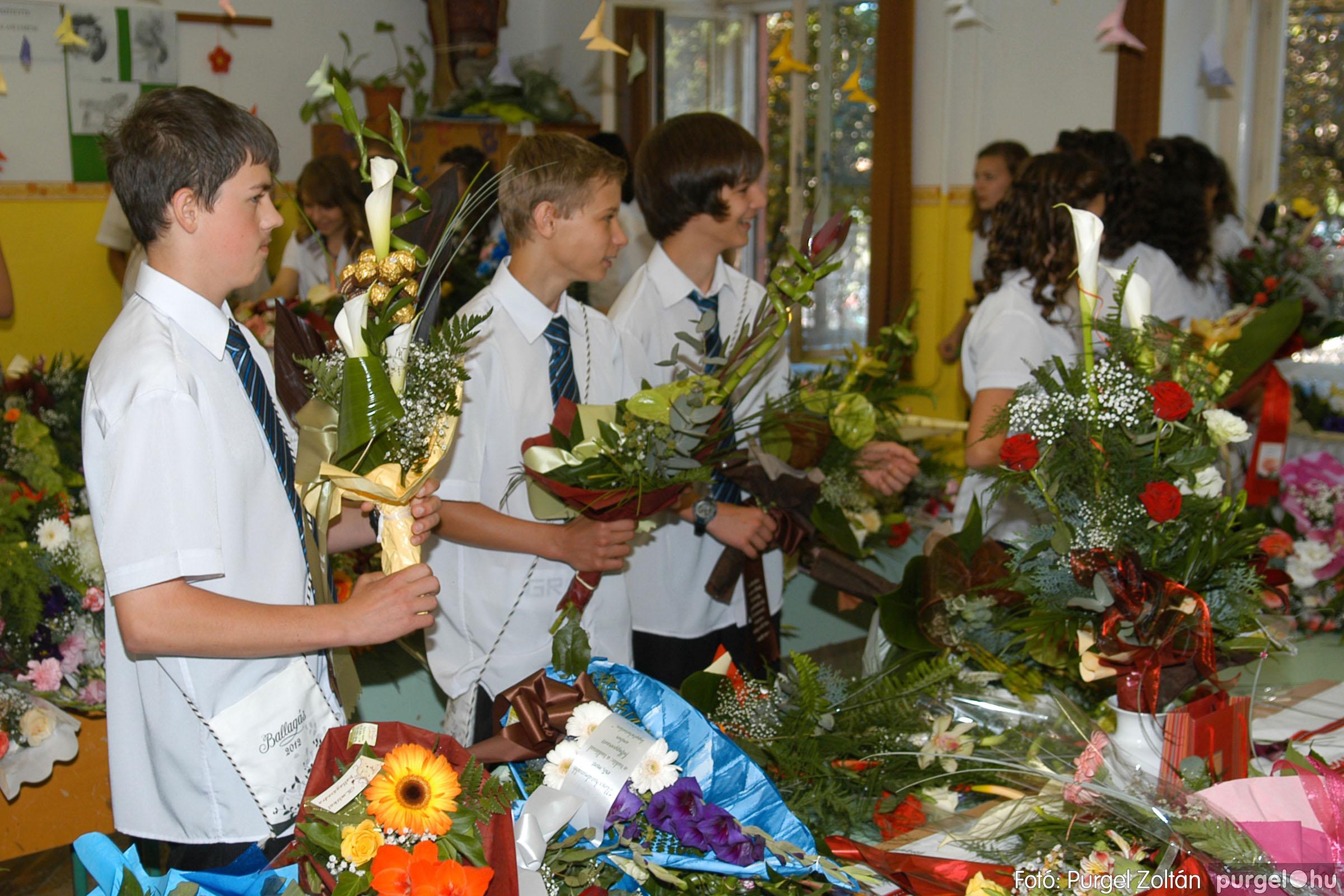 2012.06.16. 028 Forray Máté Általános Iskola ballagás 2016. - Fotó:PURGEL ZOLTÁN© DSC_0055q.JPG