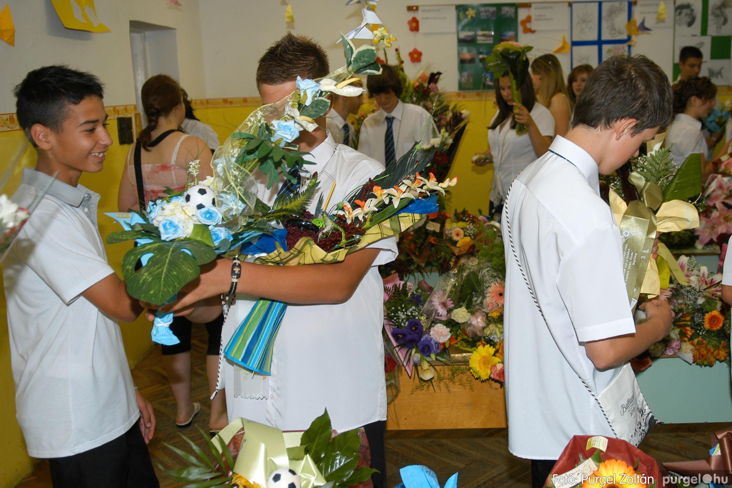 2012.06.16. 030 Forray Máté Általános Iskola ballagás 2016. - Fotó:PURGEL ZOLTÁN© DSC_0057q.JPG