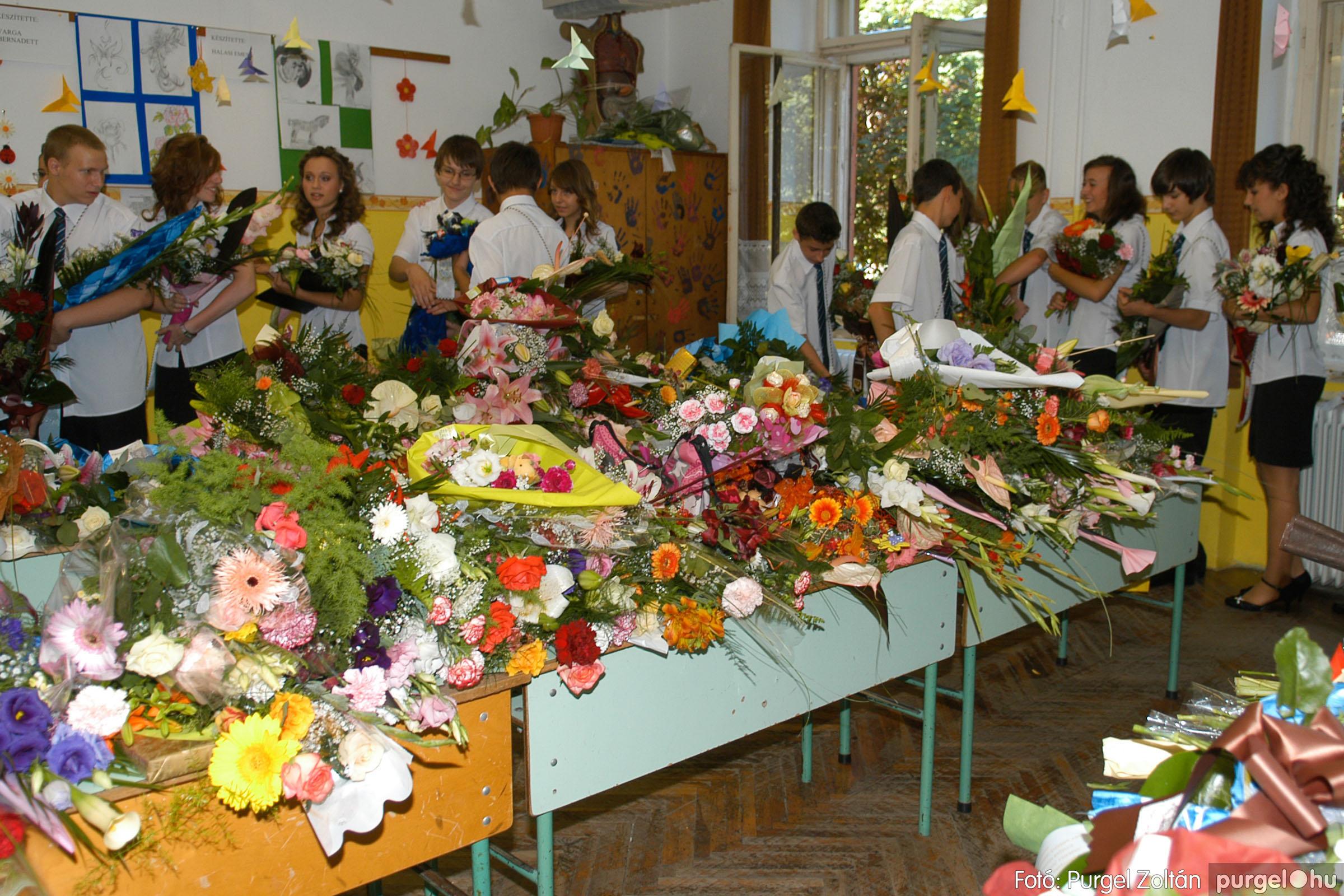 2012.06.16. 033 Forray Máté Általános Iskola ballagás 2016. - Fotó:PURGEL ZOLTÁN© DSC_0061q.JPG