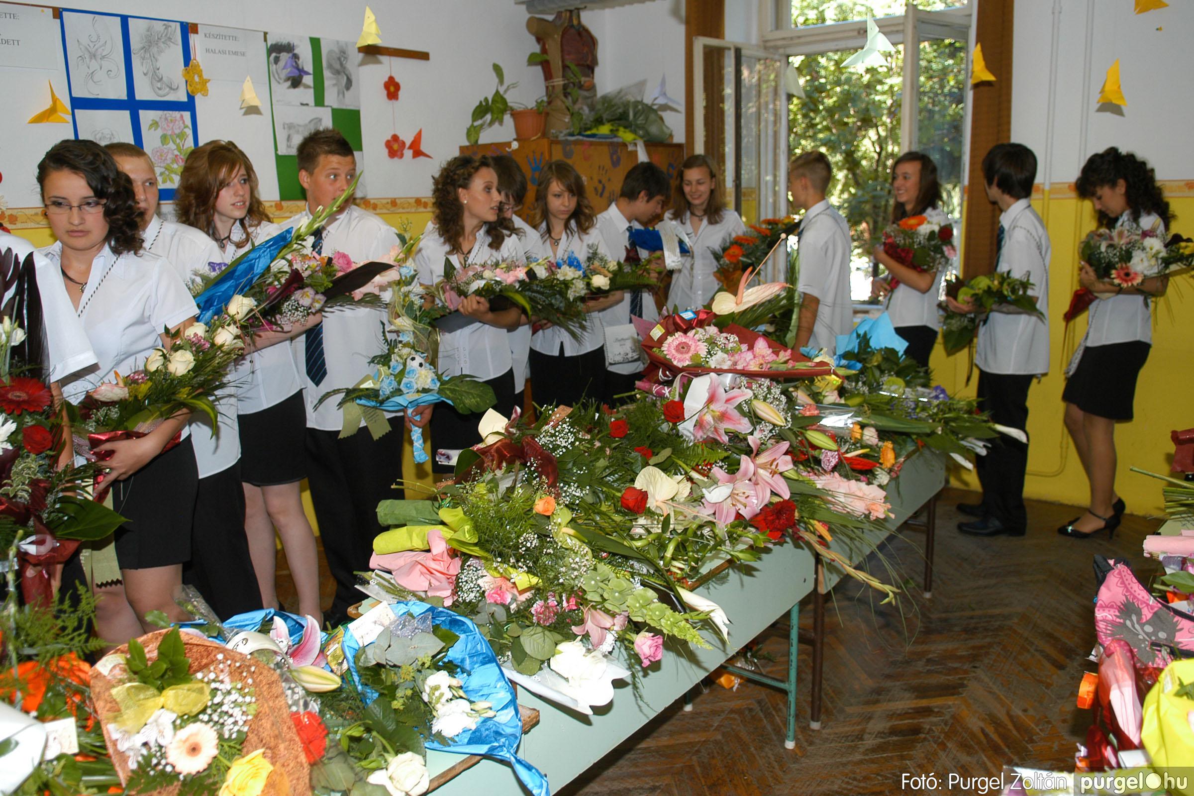 2012.06.16. 034 Forray Máté Általános Iskola ballagás 2016. - Fotó:PURGEL ZOLTÁN© DSC_0062q.JPG