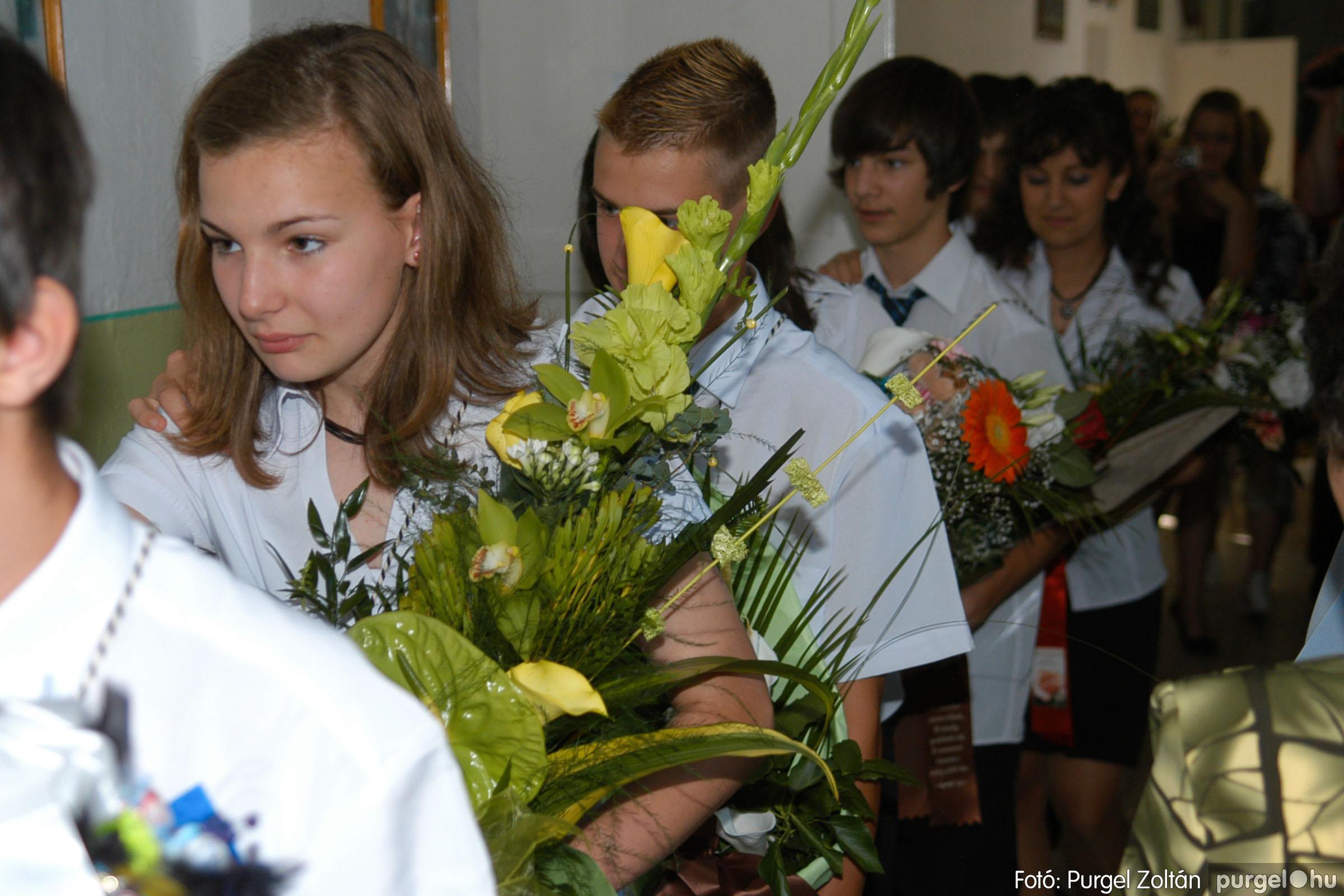 2012.06.16. 054 Forray Máté Általános Iskola ballagás 2016. - Fotó:PURGEL ZOLTÁN© DSC_0086q.JPG