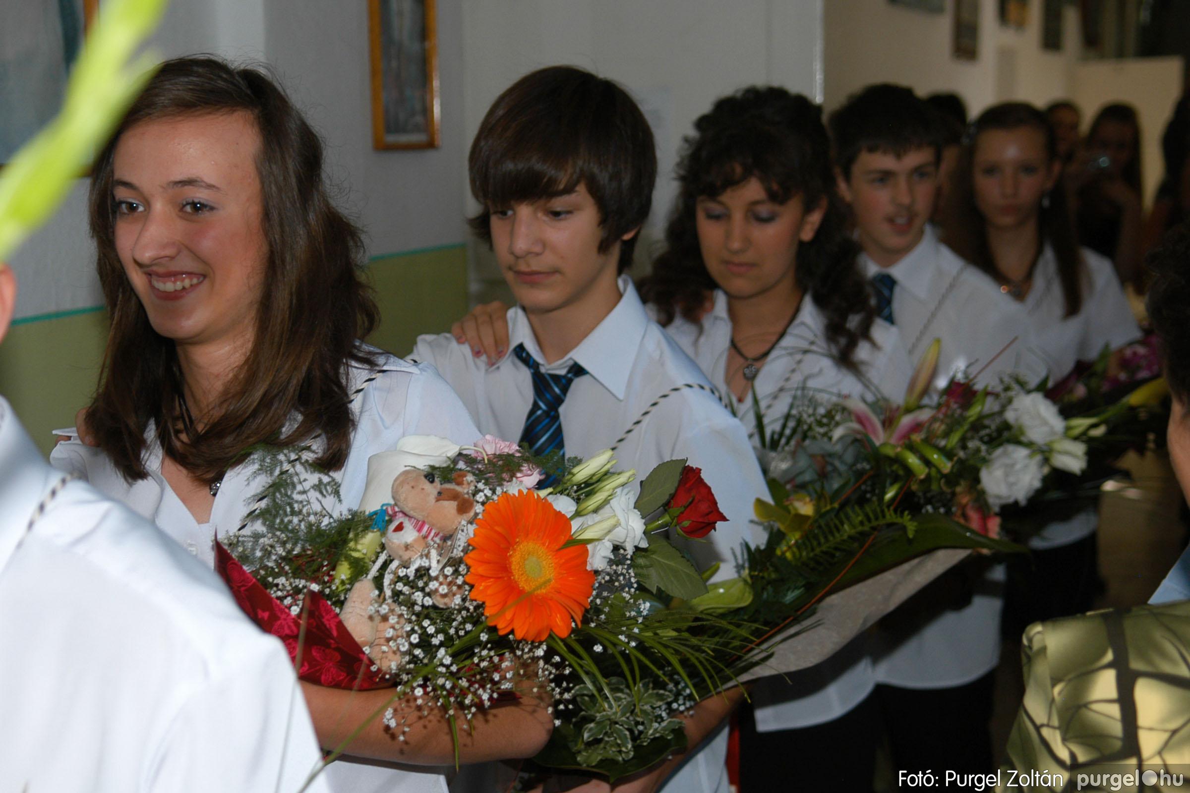 2012.06.16. 055 Forray Máté Általános Iskola ballagás 2016. - Fotó:PURGEL ZOLTÁN© DSC_0088q.JPG