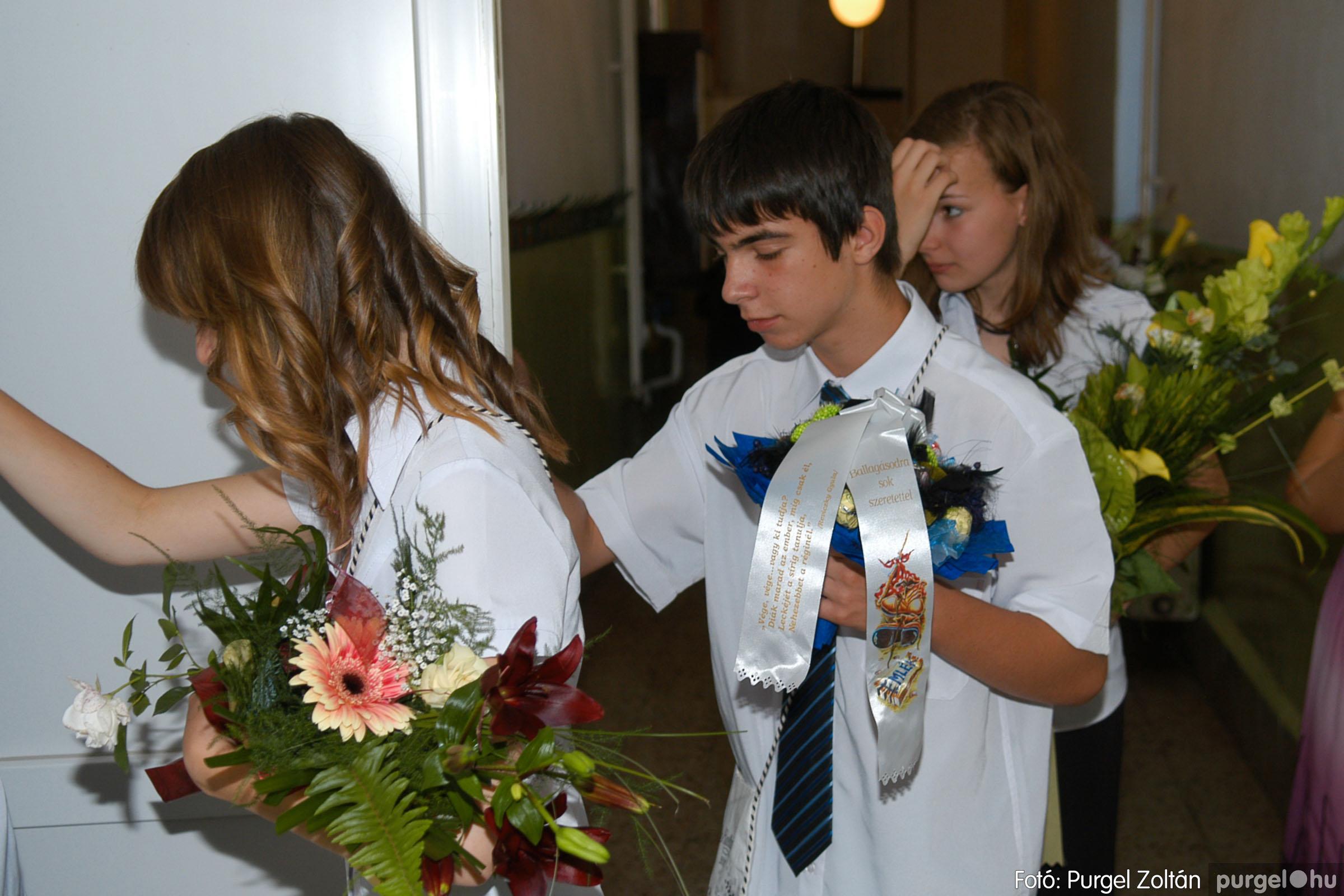 2012.06.16. 072 Forray Máté Általános Iskola ballagás 2016. - Fotó:PURGEL ZOLTÁN© DSC_0112q.JPG