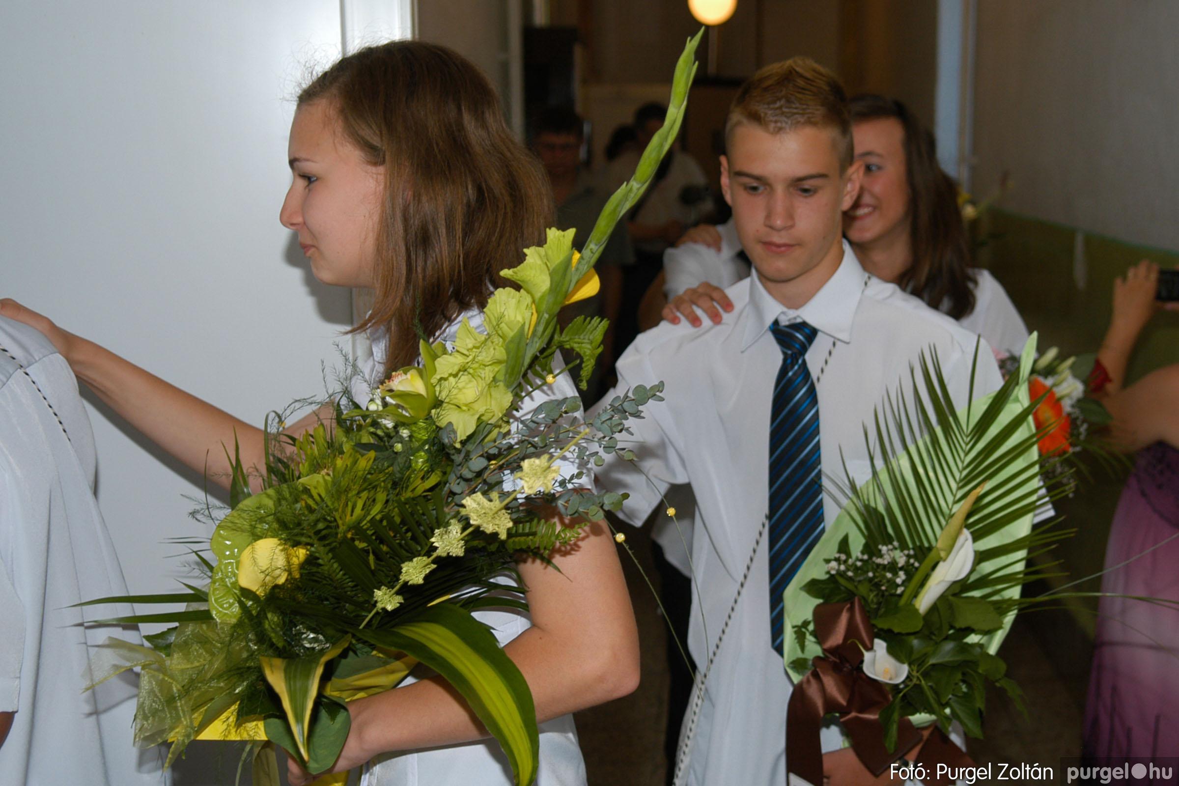2012.06.16. 074 Forray Máté Általános Iskola ballagás 2016. - Fotó:PURGEL ZOLTÁN© DSC_0114q.JPG
