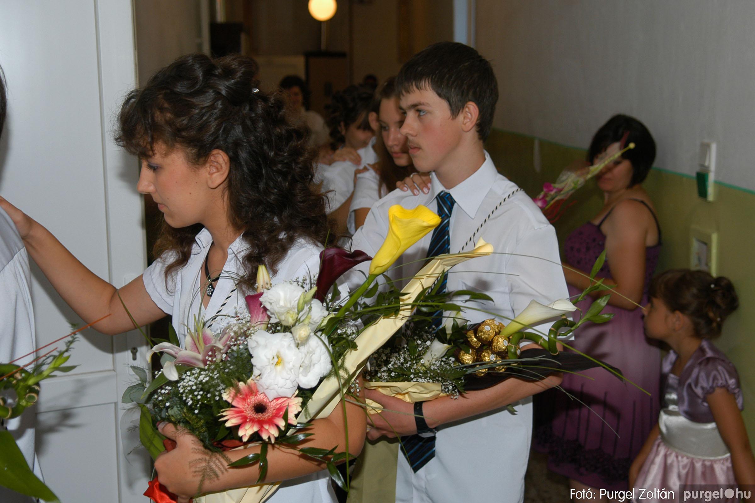 2012.06.16. 078 Forray Máté Általános Iskola ballagás 2016. - Fotó:PURGEL ZOLTÁN© DSC_0118q.JPG