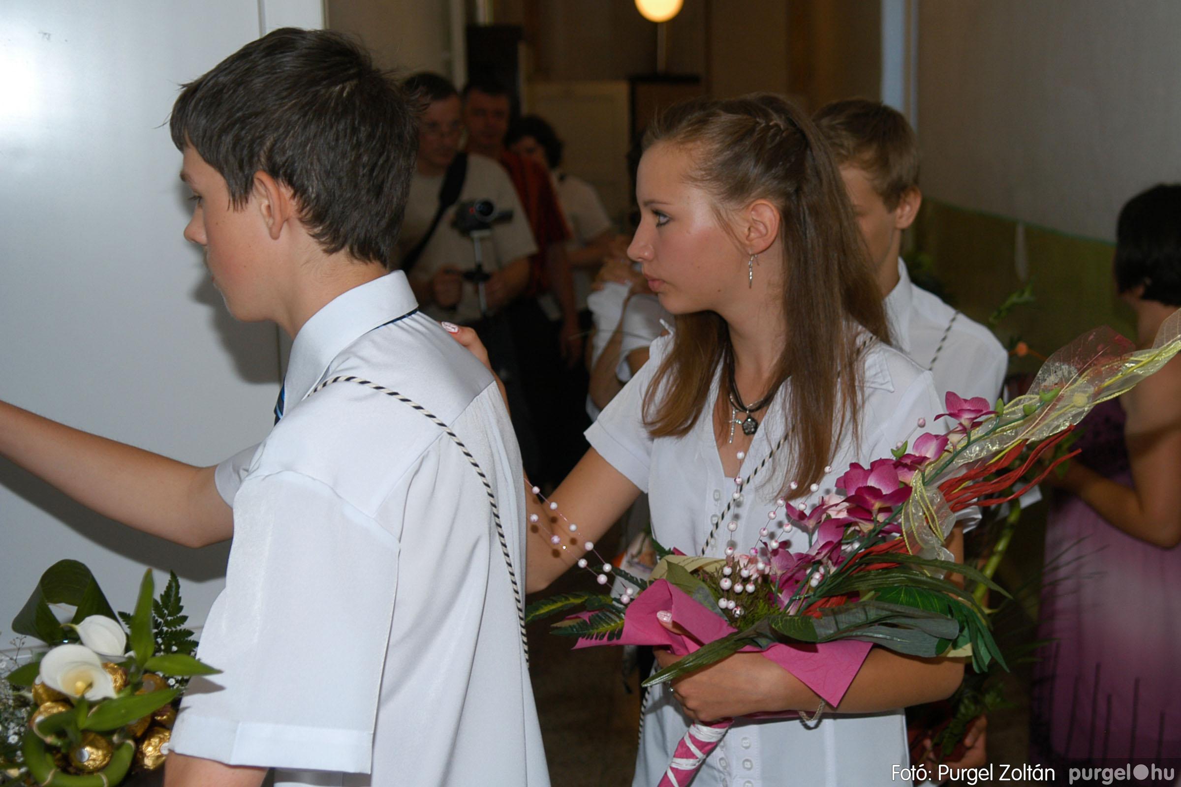 2012.06.16. 079 Forray Máté Általános Iskola ballagás 2016. - Fotó:PURGEL ZOLTÁN© DSC_0119q.JPG