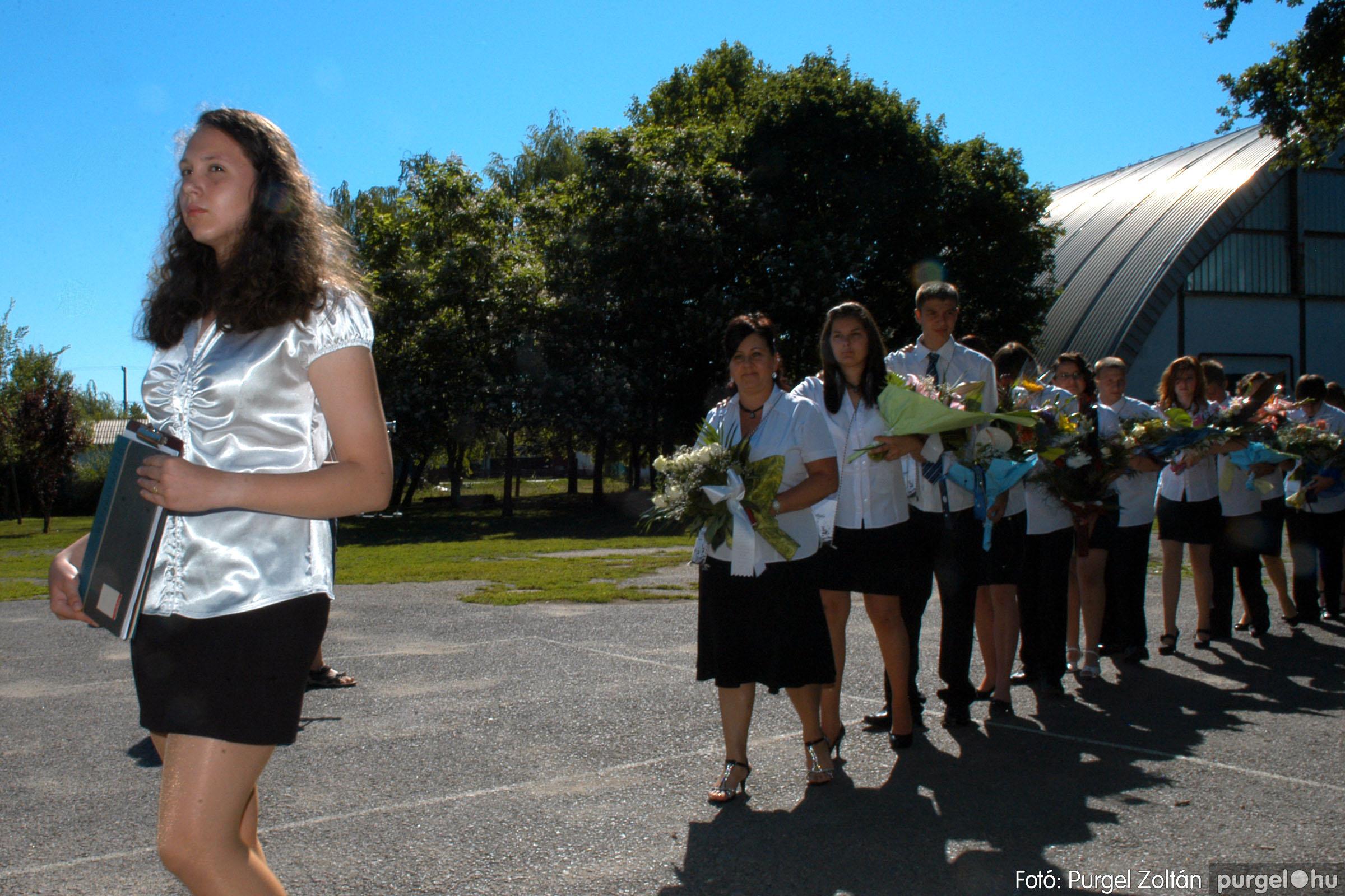 2012.06.16. 090 Forray Máté Általános Iskola ballagás 2016. - Fotó:PURGEL ZOLTÁN© DSC_0136q.JPG