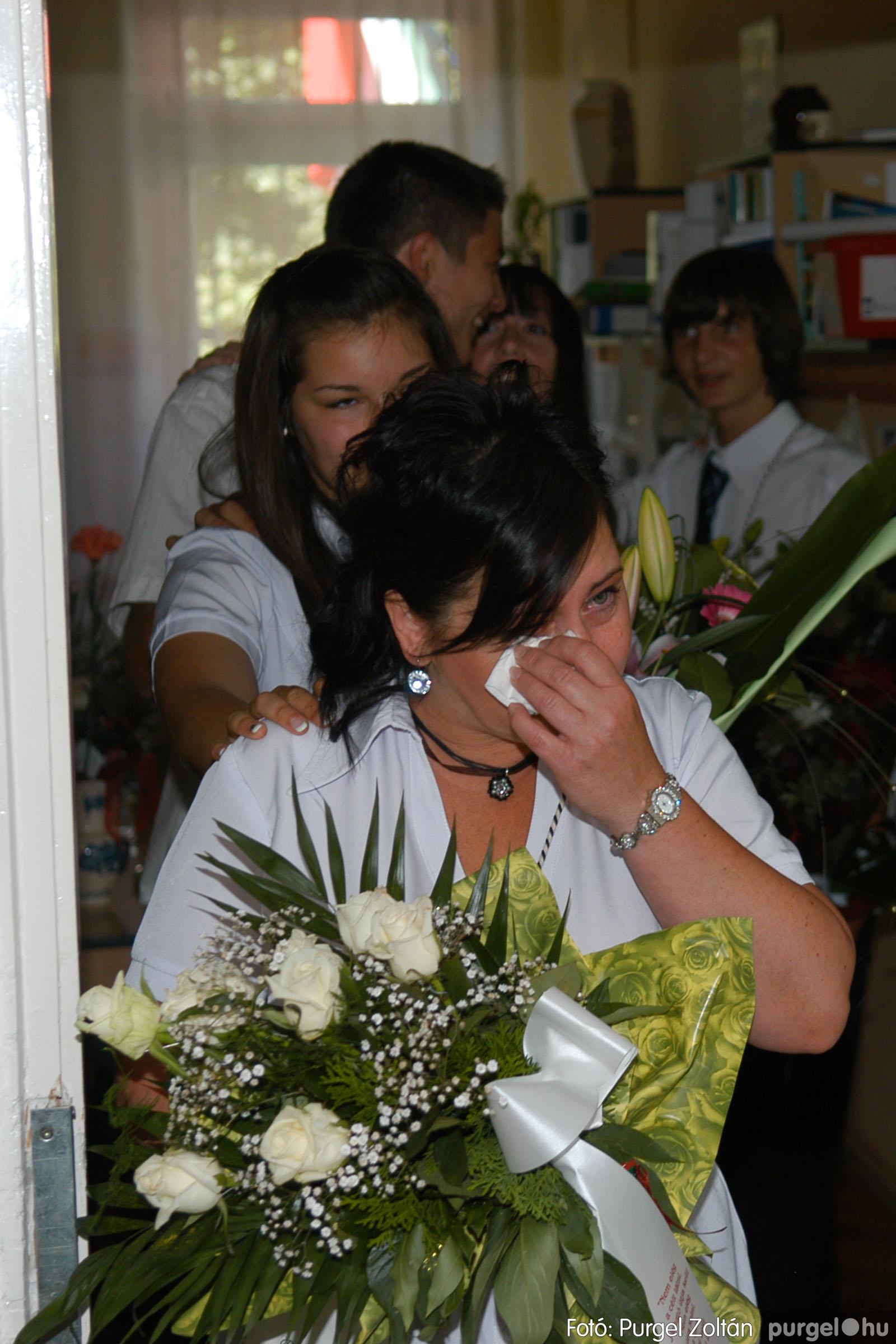 2012.06.16. 106 Forray Máté Általános Iskola ballagás 2016. - Fotó:PURGEL ZOLTÁN© DSC_0160q.JPG