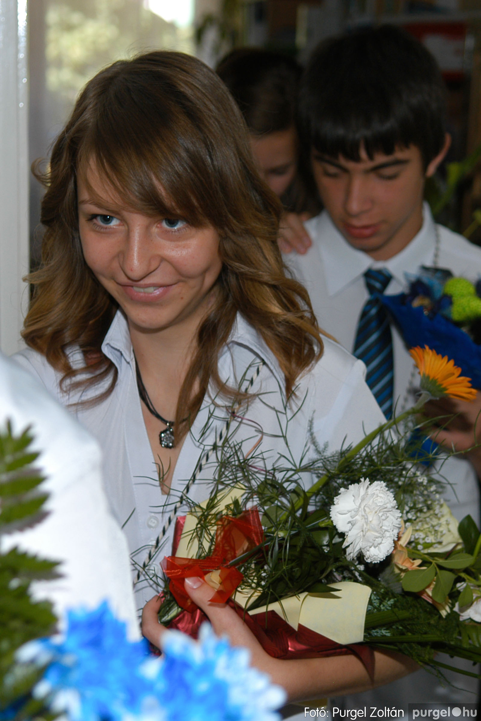 2012.06.16. 108 Forray Máté Általános Iskola ballagás 2016. - Fotó:PURGEL ZOLTÁN© DSC_0167q.JPG