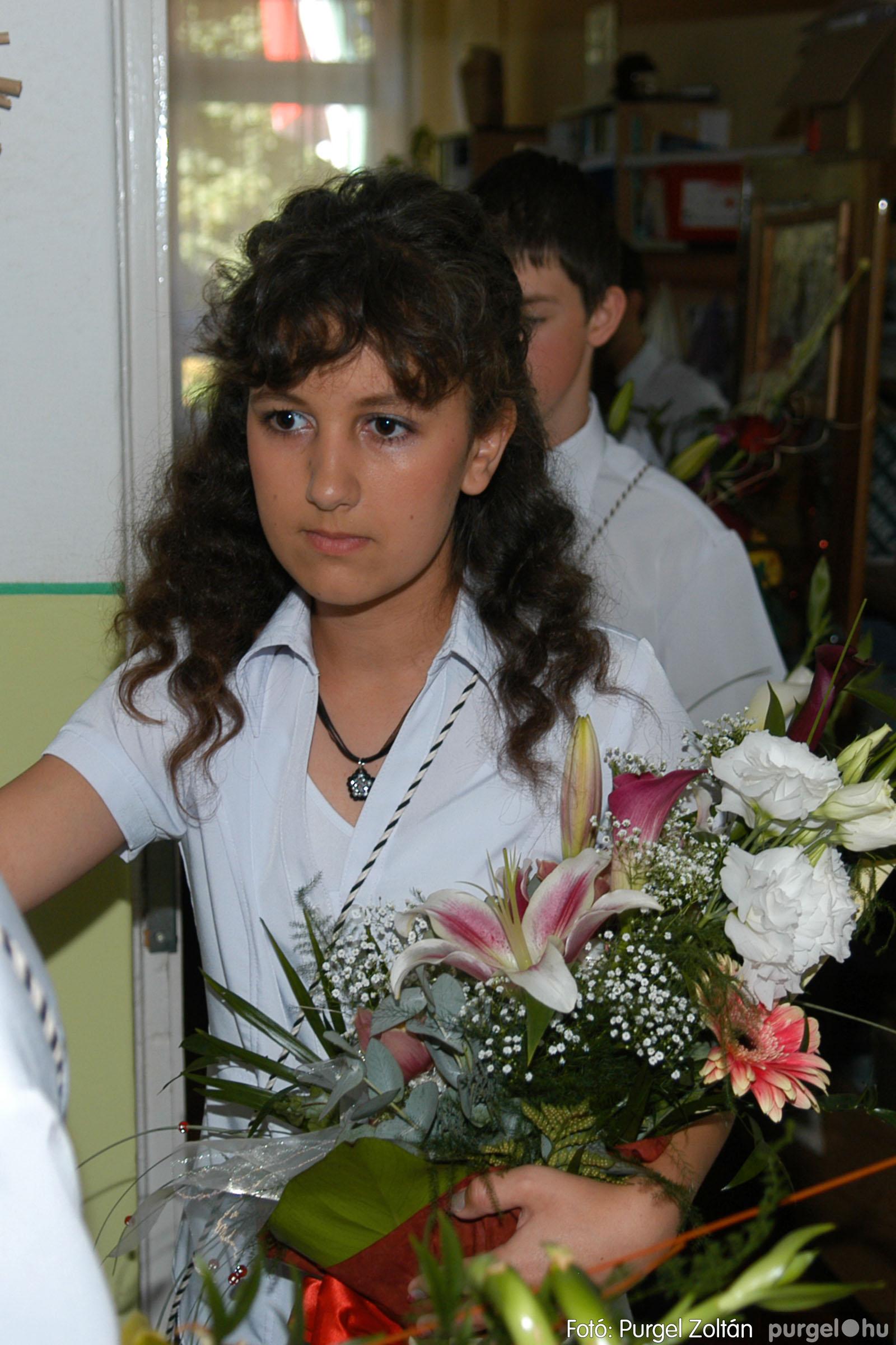 2012.06.16. 113 Forray Máté Általános Iskola ballagás 2016. - Fotó:PURGEL ZOLTÁN© DSC_0172q.JPG