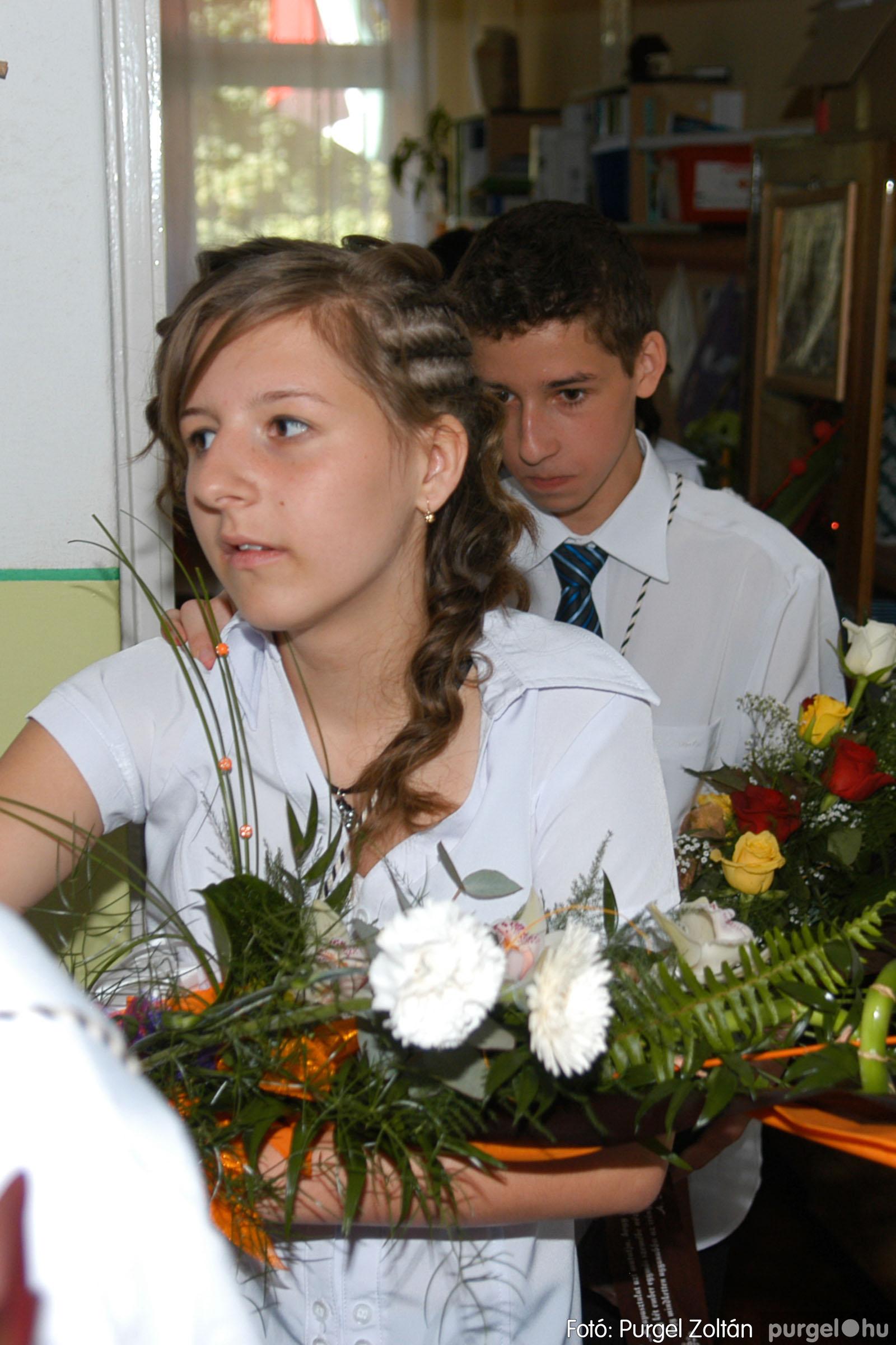 2012.06.16. 116 Forray Máté Általános Iskola ballagás 2016. - Fotó:PURGEL ZOLTÁN© DSC_0176q.JPG