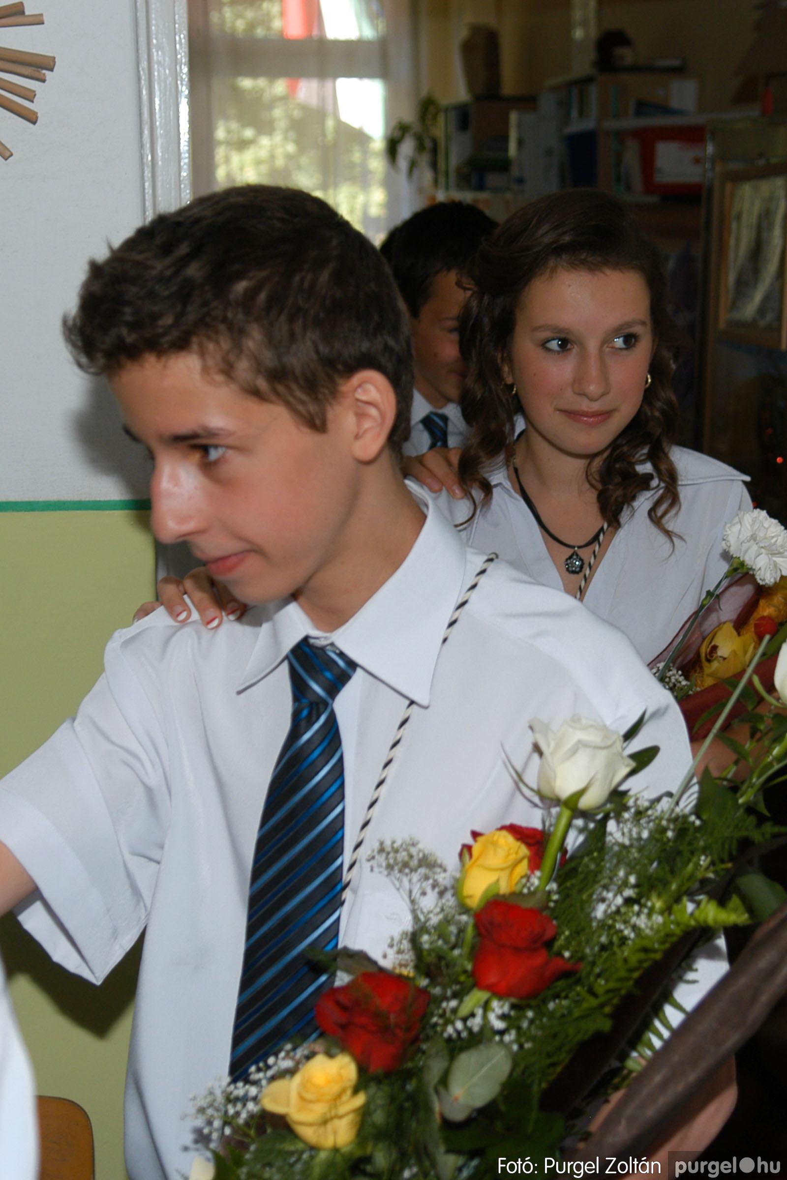 2012.06.16. 117 Forray Máté Általános Iskola ballagás 2016. - Fotó:PURGEL ZOLTÁN© DSC_0177q.JPG