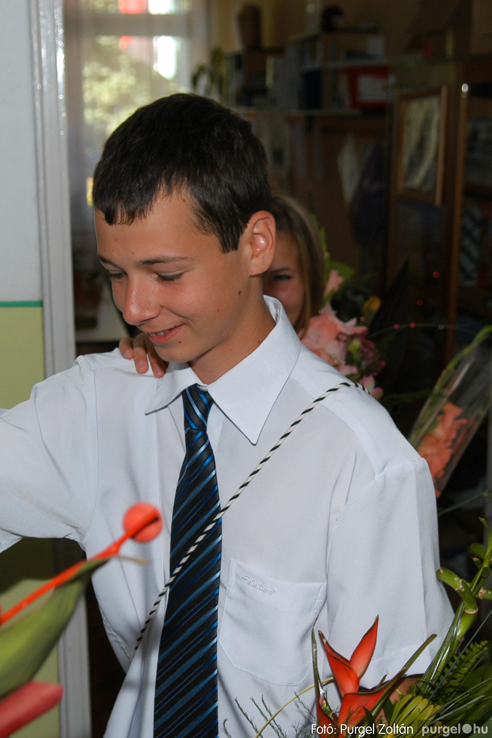 2012.06.16. 119 Forray Máté Általános Iskola ballagás 2016. - Fotó:PURGEL ZOLTÁN© DSC_0179q.JPG