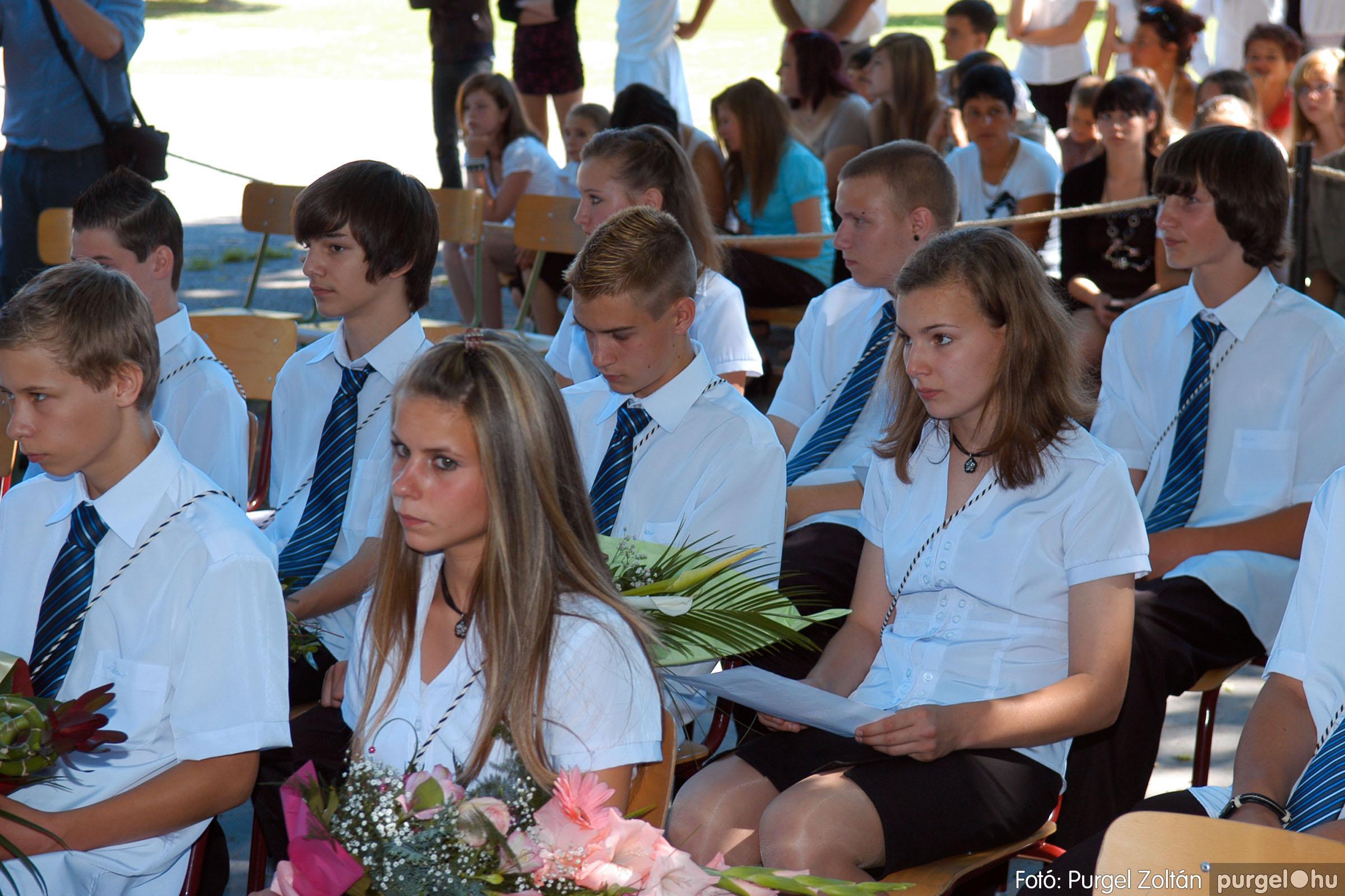 2012.06.16. 136 Forray Máté Általános Iskola ballagás 2016. - Fotó:PURGEL ZOLTÁN© DSC_0209q.JPG