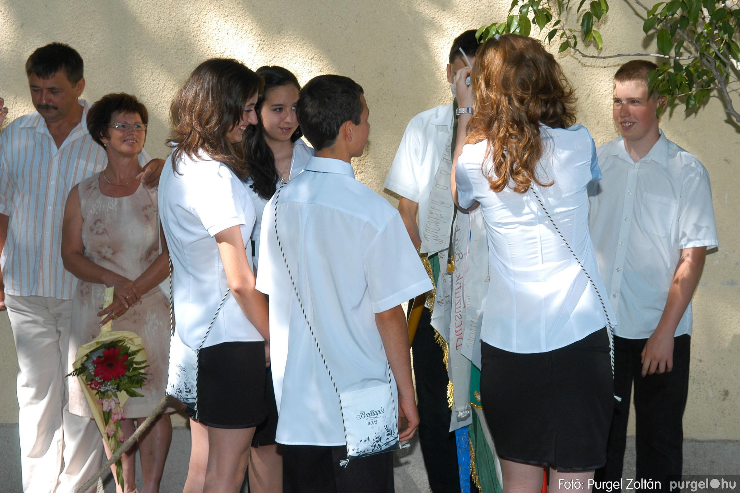 2012.06.16. 144 Forray Máté Általános Iskola ballagás 2016. - Fotó:PURGEL ZOLTÁN© DSC_0235q.JPG