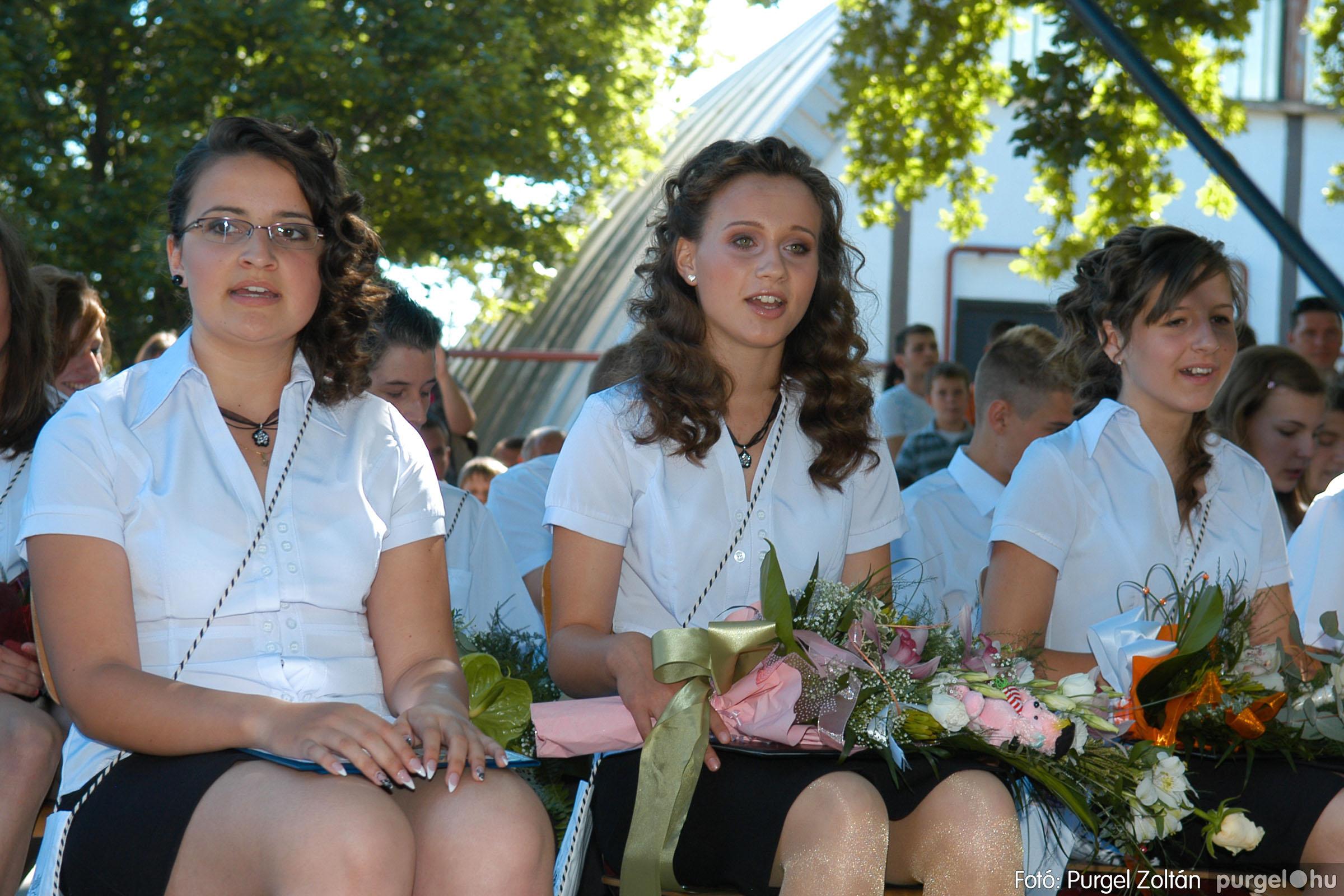2012.06.16. 149 Forray Máté Általános Iskola ballagás 2016. - Fotó:PURGEL ZOLTÁN© DSC_0246q.JPG