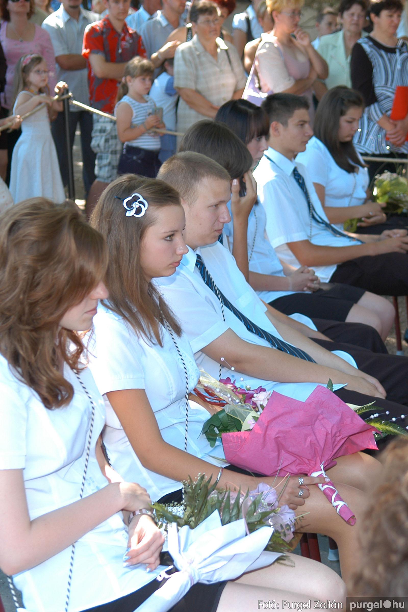 2012.06.16. 156 Forray Máté Általános Iskola ballagás 2016. - Fotó:PURGEL ZOLTÁN© DSC_0261q.JPG