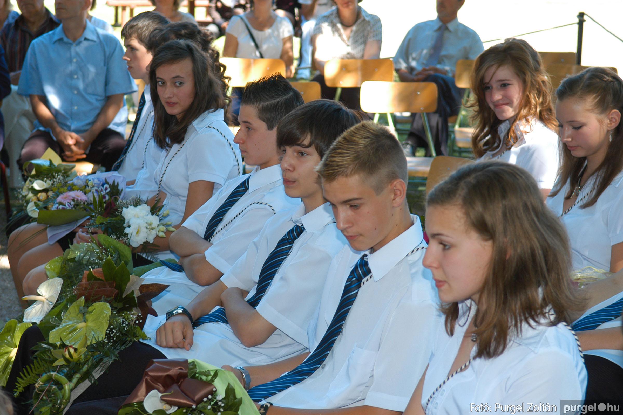 2012.06.16. 164 Forray Máté Általános Iskola ballagás 2016. - Fotó:PURGEL ZOLTÁN© DSC_0269q.JPG