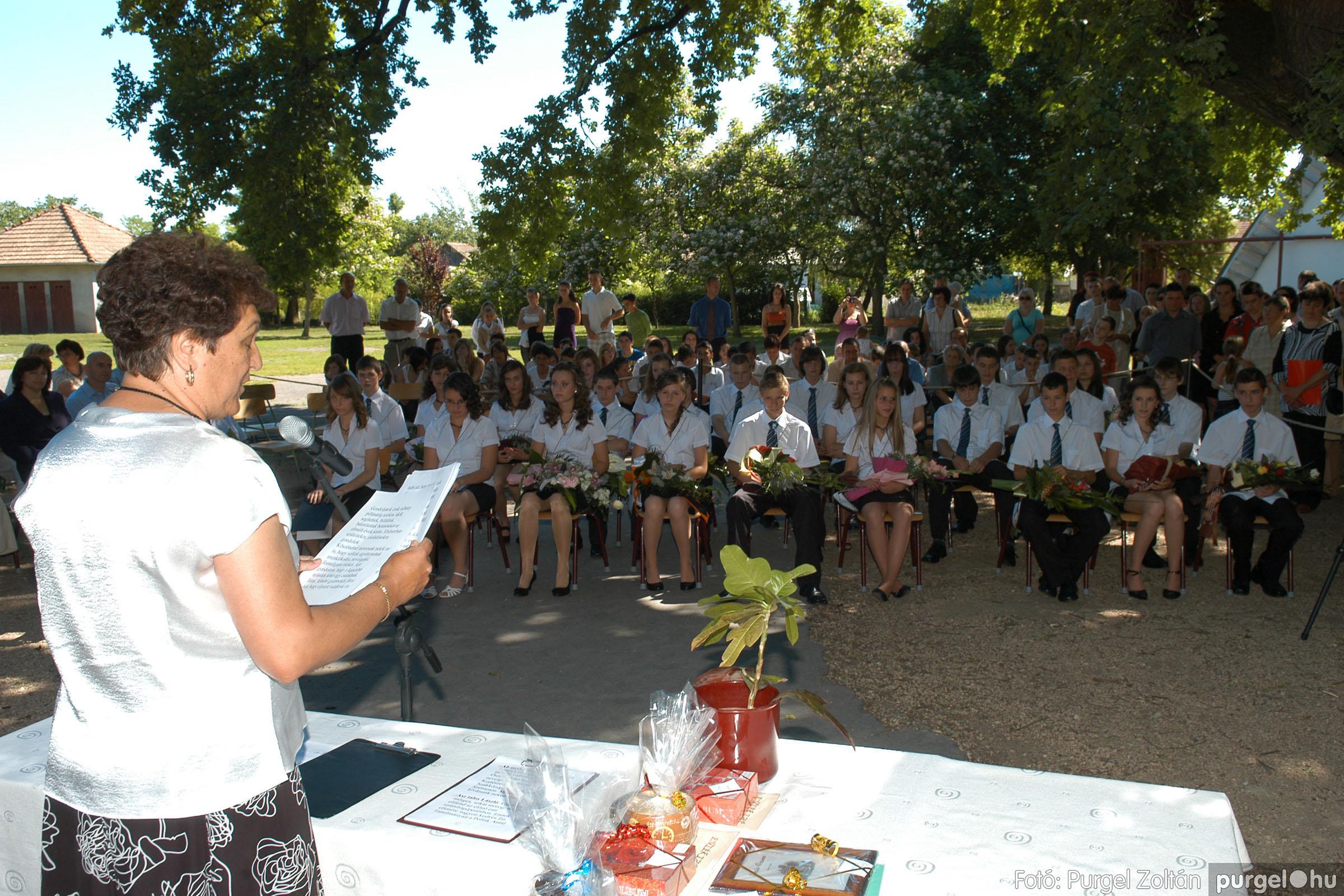 2012.06.16. 165 Forray Máté Általános Iskola ballagás 2016. - Fotó:PURGEL ZOLTÁN© DSC_0272q.JPG