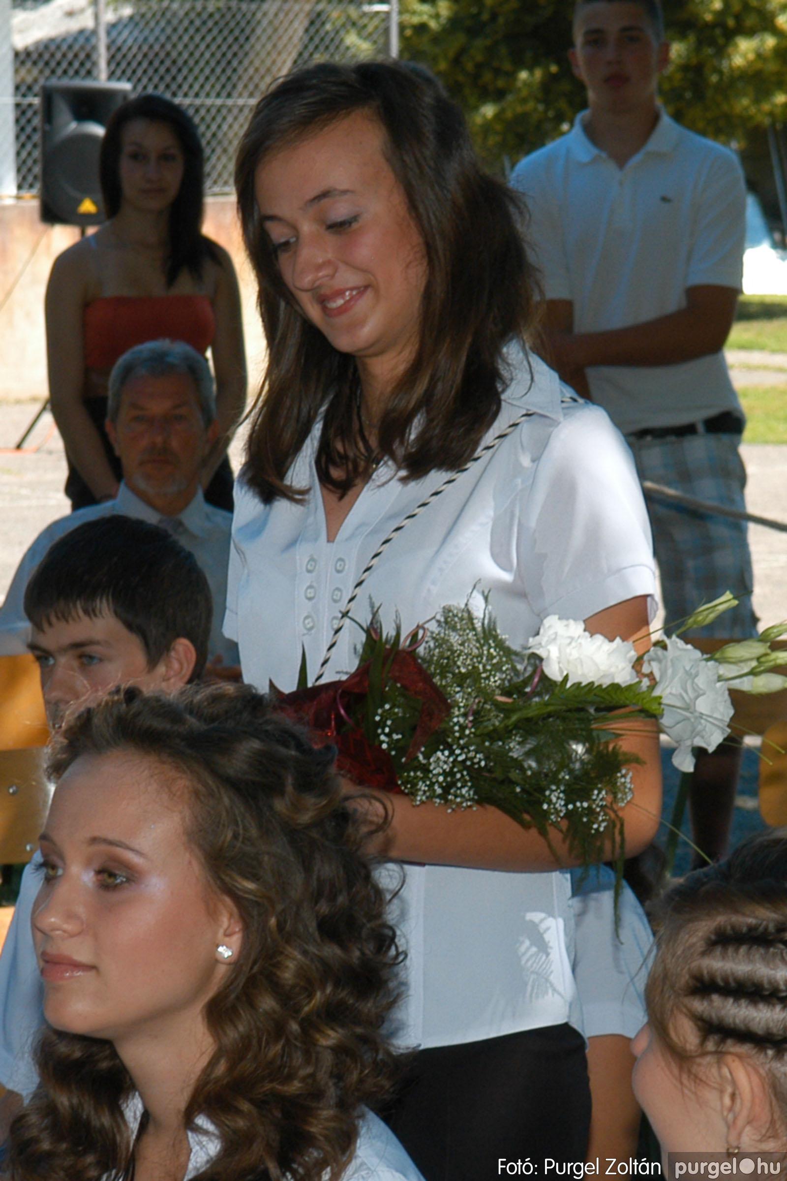 2012.06.16. 173 Forray Máté Általános Iskola ballagás 2016. - Fotó:PURGEL ZOLTÁN© DSC_0285q.JPG