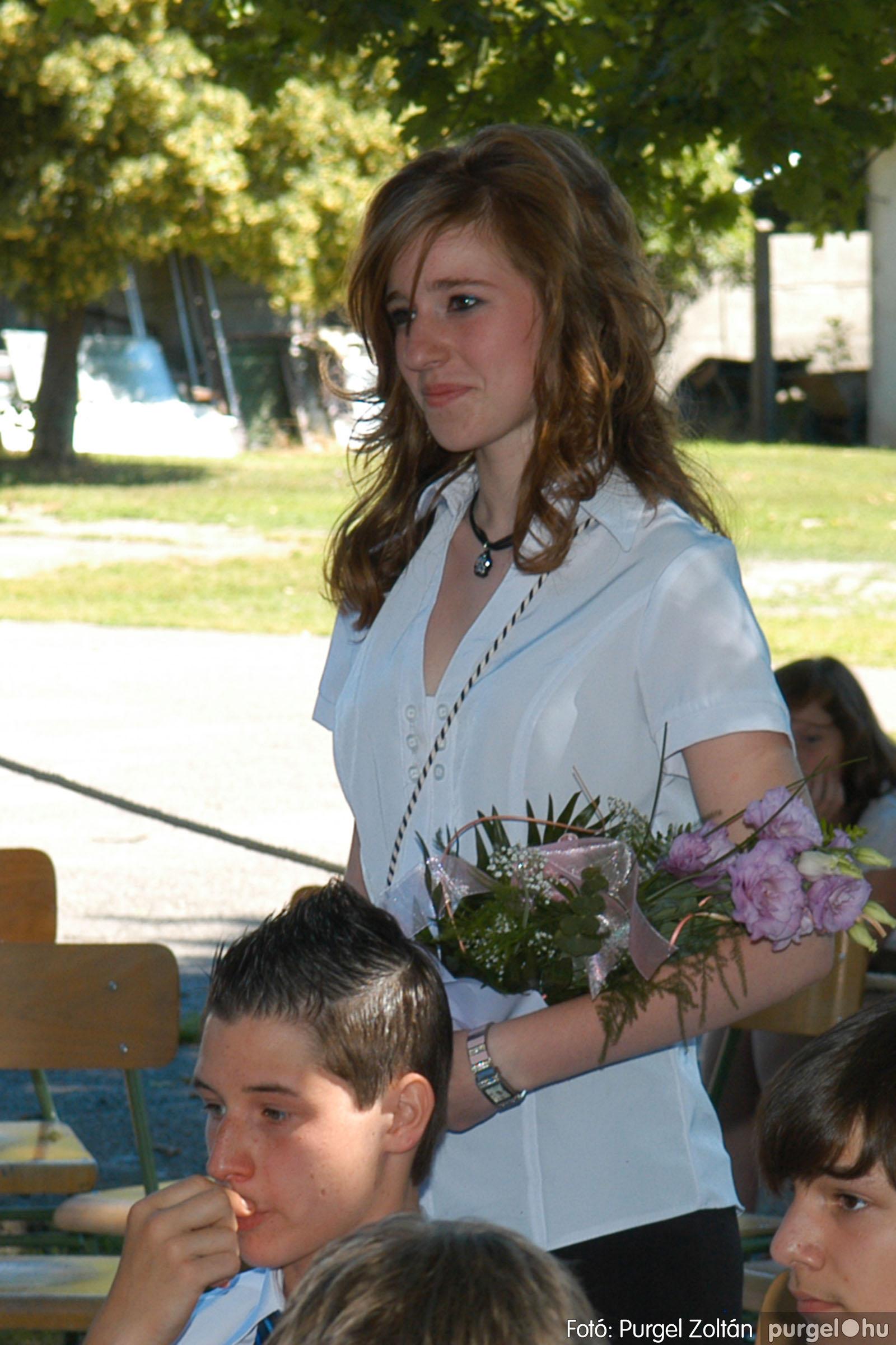 2012.06.16. 188 Forray Máté Általános Iskola ballagás 2016. - Fotó:PURGEL ZOLTÁN© DSC_0319q.JPG