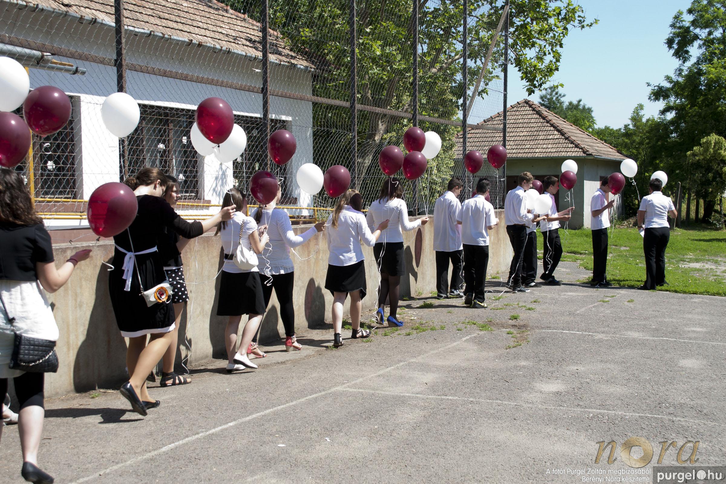2013.06.15. 320 Forray Máté Általános Iskola ballagás 2013. - Fotó:BERÉNYI NÓRA© _MG_1410.JPG