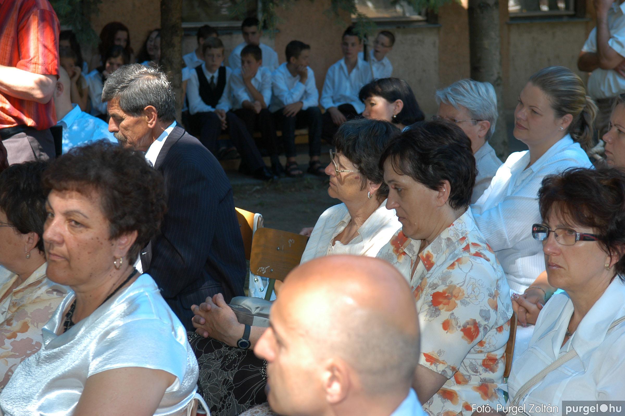 2012.06.16. 205 Forray Máté Általános Iskola ballagás 2016. - Fotó:PURGEL ZOLTÁN© DSC_0359q.JPG
