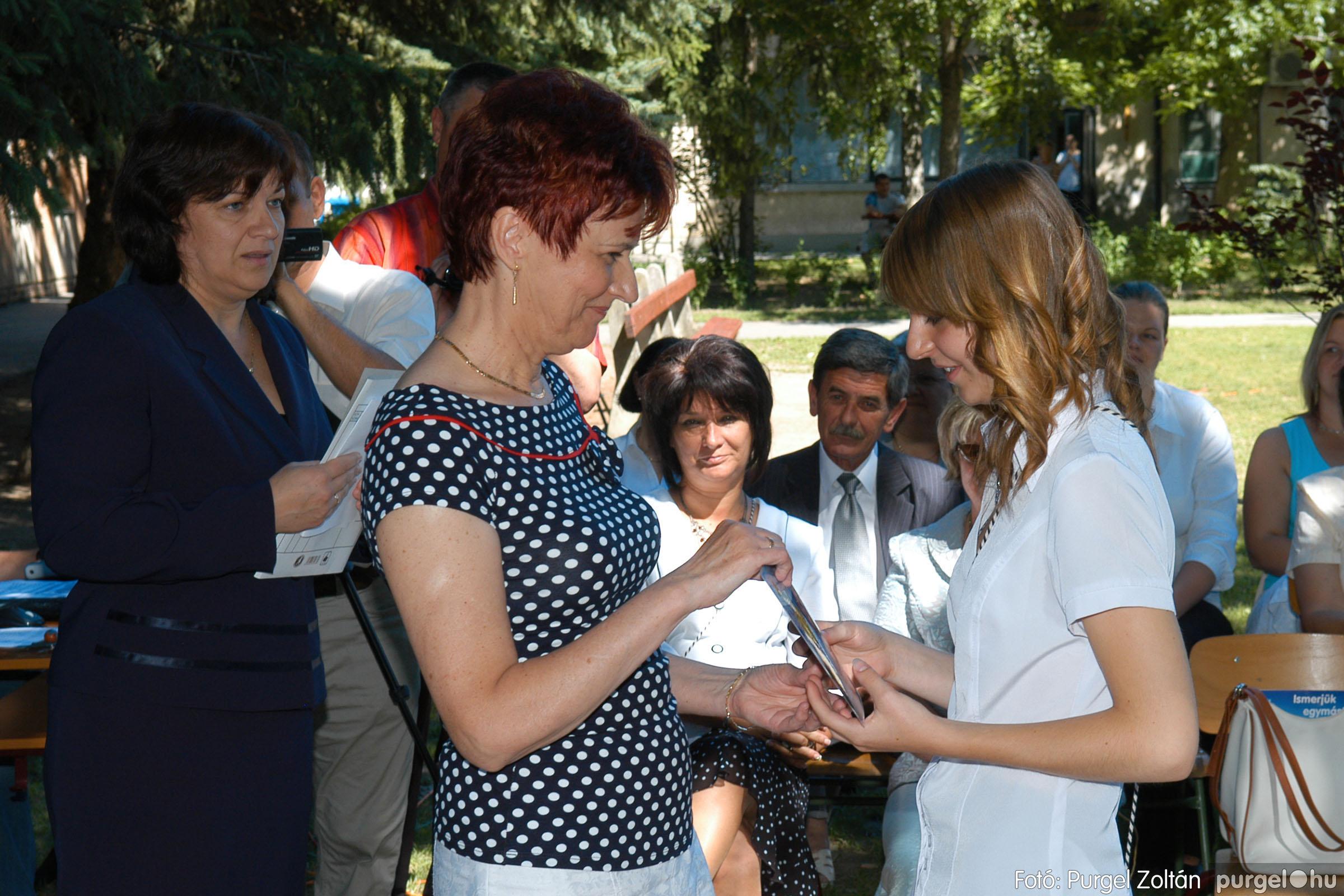 2012.06.16. 211 Forray Máté Általános Iskola ballagás 2016. - Fotó:PURGEL ZOLTÁN© DSC_0371q.JPG